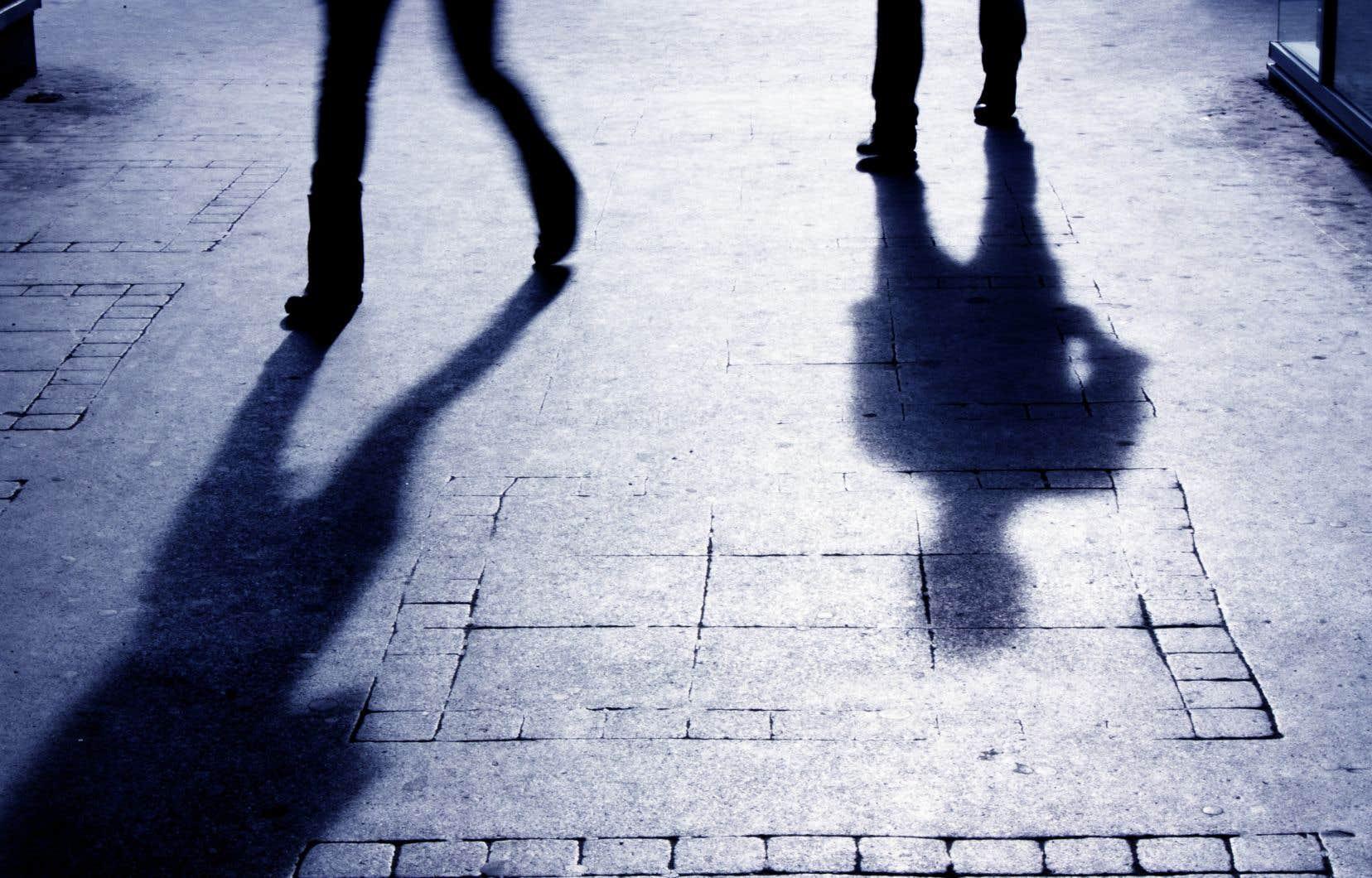 La représentation du viol, lorsqu'elle est gratuite, n'est pas sans effet chez les lectrices, a fortiori chez celles qui ont déjà été violées.