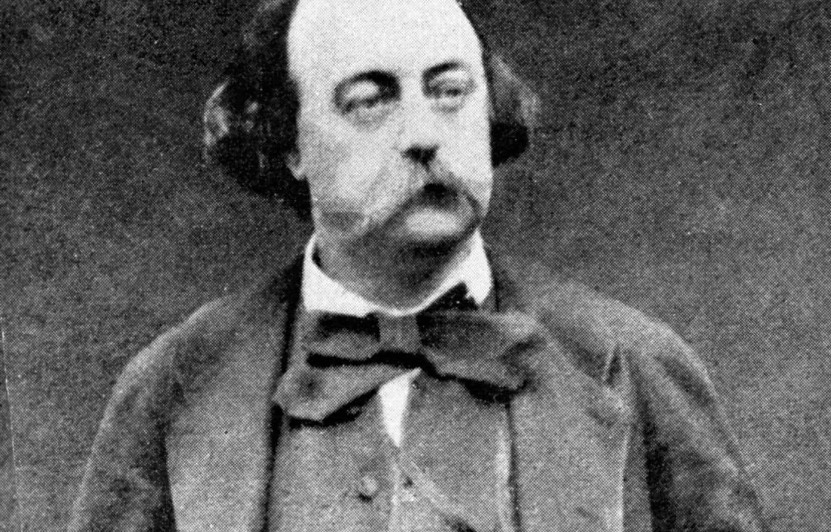 En 1857, la Cour impériale de France a intenté un procès à l'auteur Gustave Flaubert pour avoir «glorifié l'adultère» dans Madame Bovary.