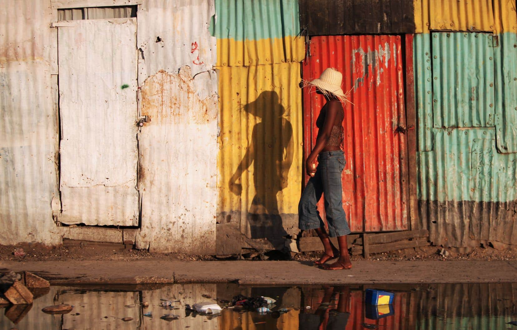 L'enquête a été lancée après le scandale qui a éclaboussé l'ONG britannique Oxfam en février, à propos d'agissements en Haïti.