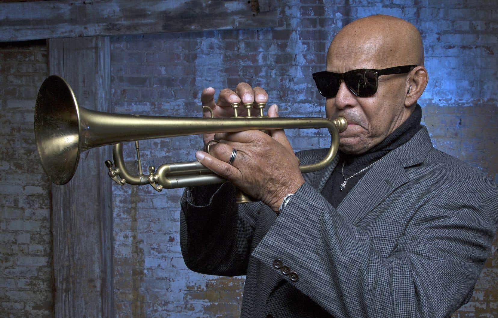 Le trompettiste Eddie Henderson, qui fut le protégé de Miles Davis dans sa jeunesse, a aussi été pilote dans l'armée, étudiant en zoologie, puis en médecine, pour finir professeur au fameux conservatoire Juilliard.