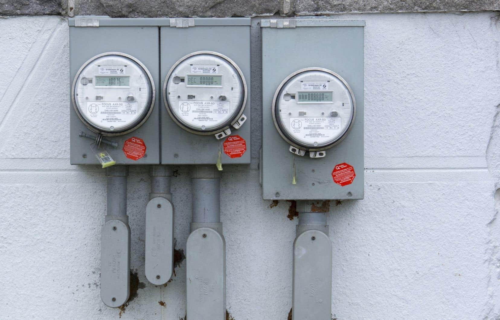 La modulation des tarifs est à l'électricité ce que le ticket modérateur est à la santé: un frein pour les personnes qui sont dans l'incapacité de choisir, un piège pour les moins nantis, une prime de plus pour les élites économiques.