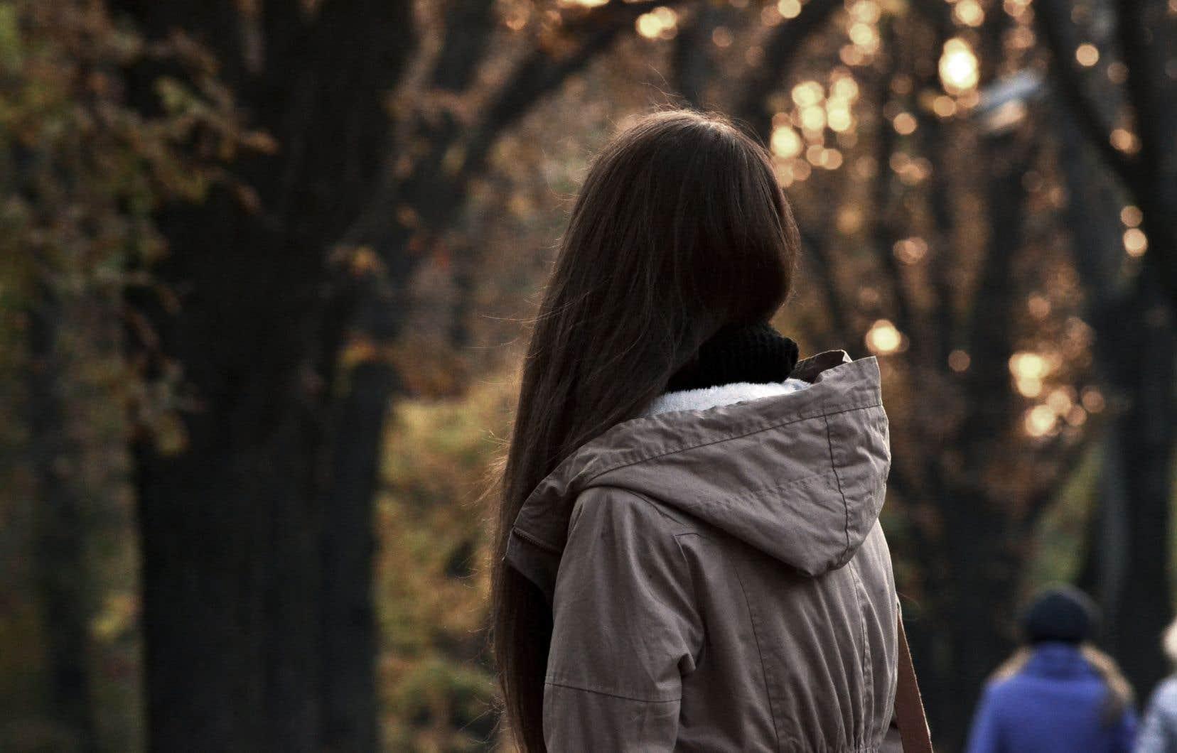 L'efficacité des psychothérapies augmentées de MDMA pour guérir des personnes souffrant d'états de stress post-traumatique a été mise en évidence dans plusieurs essais cliniques préliminaires menés par MAPS depuis une dizaine d'années.