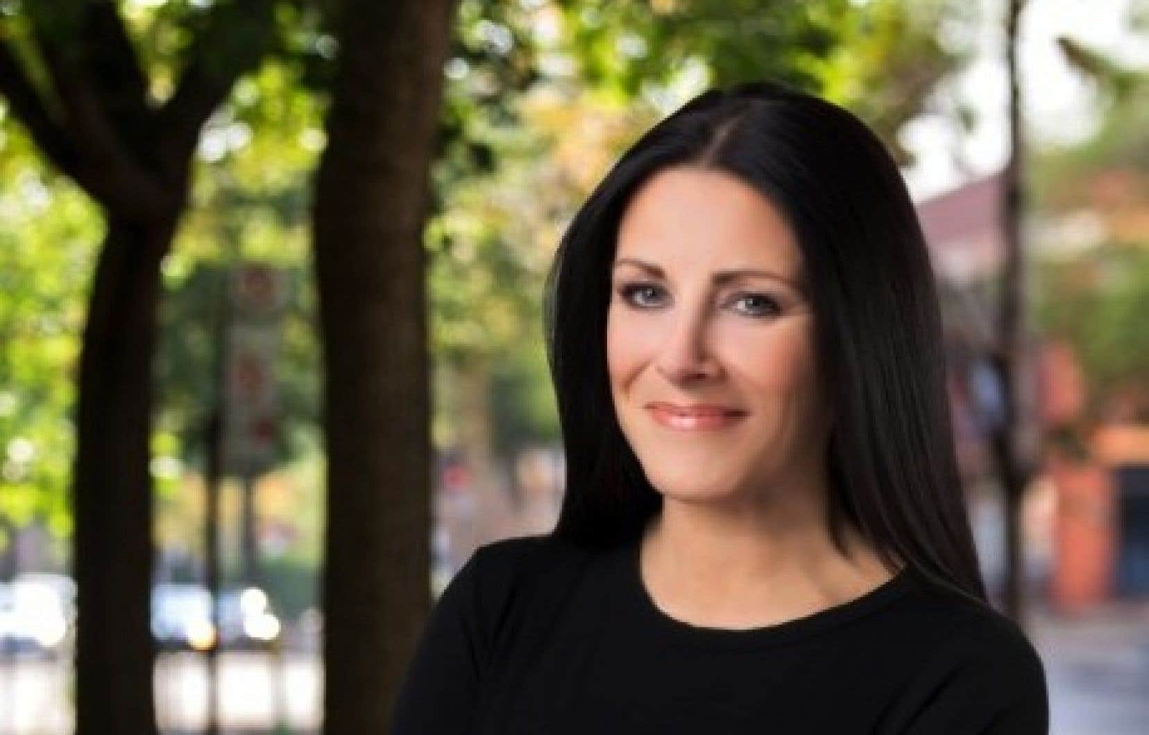 Manon Gauthier a occupé de 2013 à 2017 le poste de responsable de la Culture et du patrimoine au sein de l'administration de l'ex-maire de Montréal, Denis Coderre.