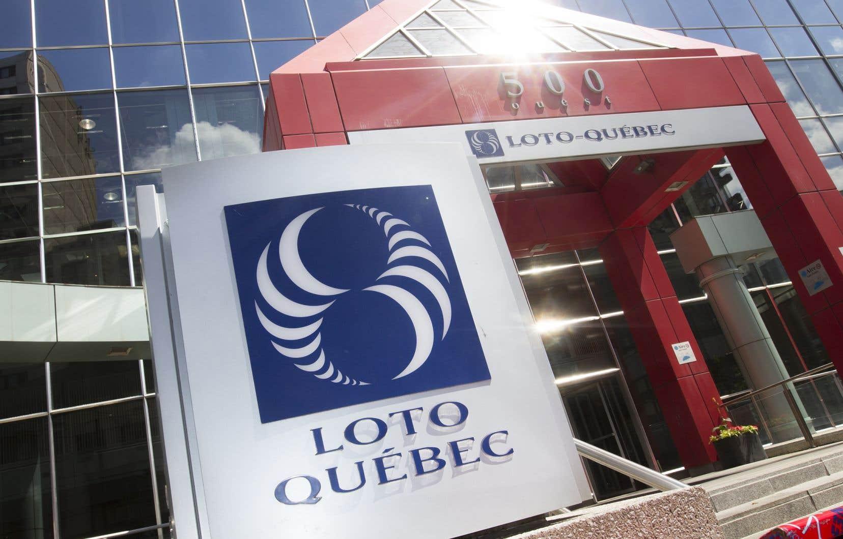 Le 18juin dernier, les syndiqués de Loto-Québec ont adopté à 99,4 % un mandat de grève de 20 jours qu'ils entendent utiliser de façon stratégique.