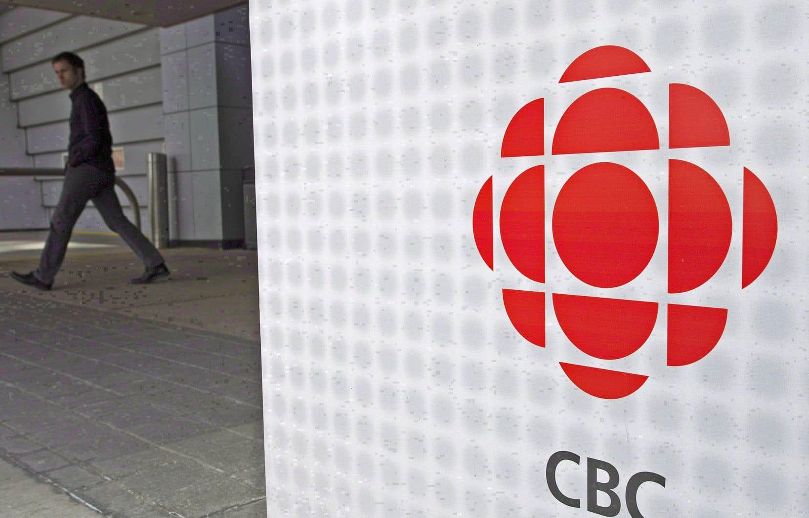Dans un reportage diffusé jeudi, «La Presse+» révélait que l'ex-chef de bureau de Radio-Canada à Ottawa a fait subir du harcèlement psychologique, de l'intimidation et des agressions verbales à plusieurs de ses collègues.