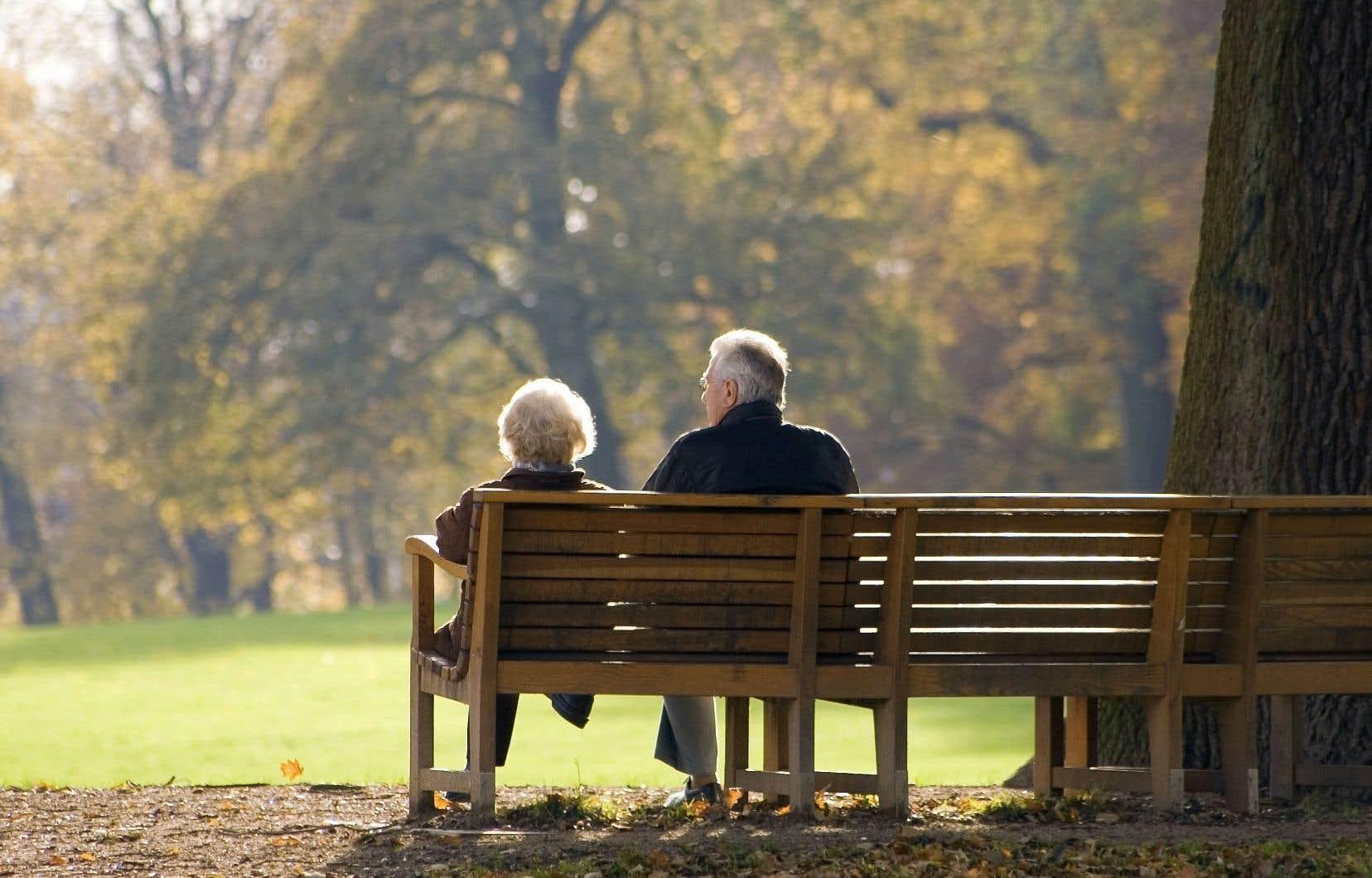 Au moment de faire des changements législatifs relatifs à la retraite, le gouvernement devrait mieux consulter les groupes concernés, notamment les retraités eux-mêmes.