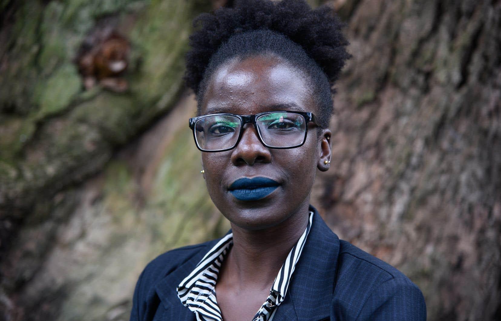 Par Peur Des Reproches Les Femmes Africaines Hesitent A Dire Moiaussi Le Devoir