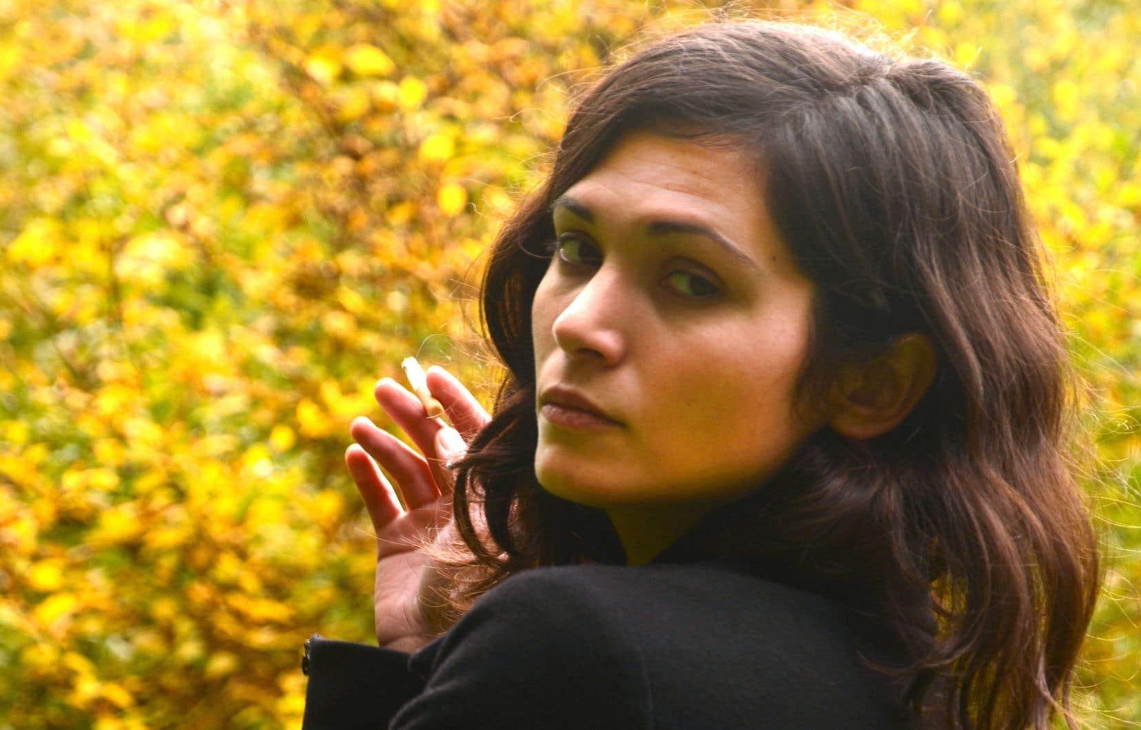 Le dernier roman de Julia Kerninon offre un univers qu'il fait bon côtoyer, où s'incarnent des personnages forts, pétris de paradoxes et de beautés.