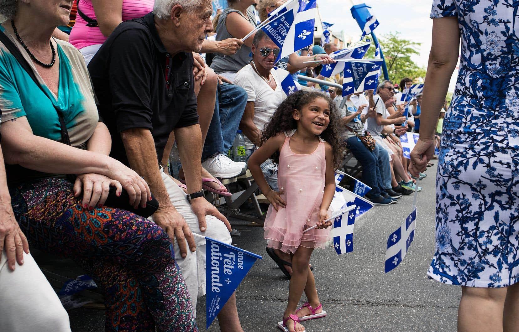 Si les immigrants ont choisi le Québec, c'est pour sa qualité d'accueil, si imparfaite soit-elle.