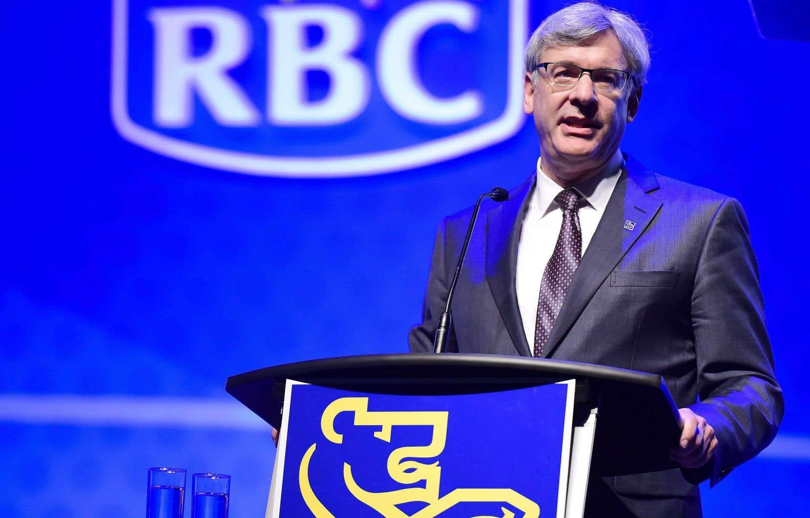 Une récente étude publiée par la RBC laisse entendre que les gouvernements canadiens pourraient recueillir 195 milliards de plus en revenus d'ici 2030 s'ils optaient pour un bon programme de développement du secteur de l'énergie.