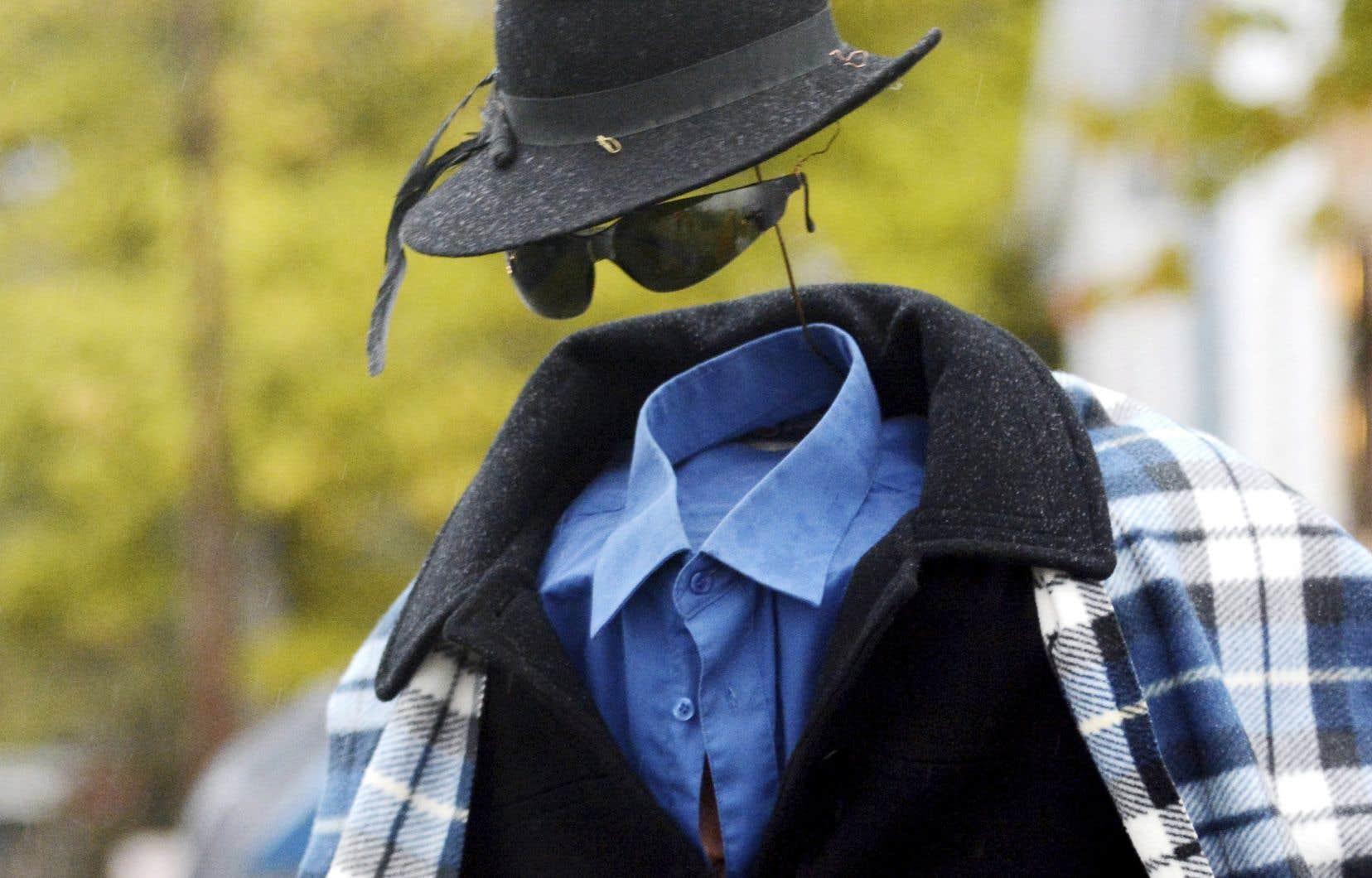 Plus de la moitié des Québécois se déguiseront, selon un sondage.