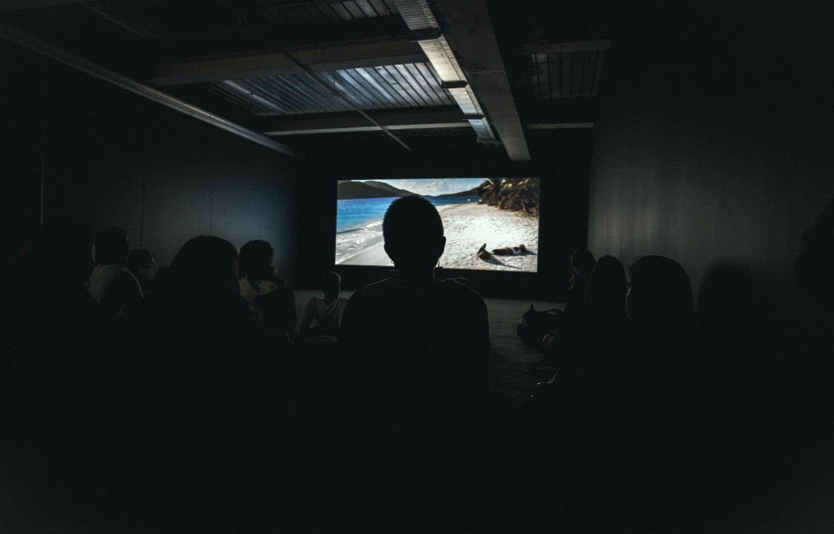 <p>Les travaux d'André Gaudreault portent principalement sur le cinéma des premiers temps, qui s'étend des années 1890 à 1915, sur l'avènement du montage, puis sur la transformation numérique survenue ces dernières années.</p>  <p></p>
