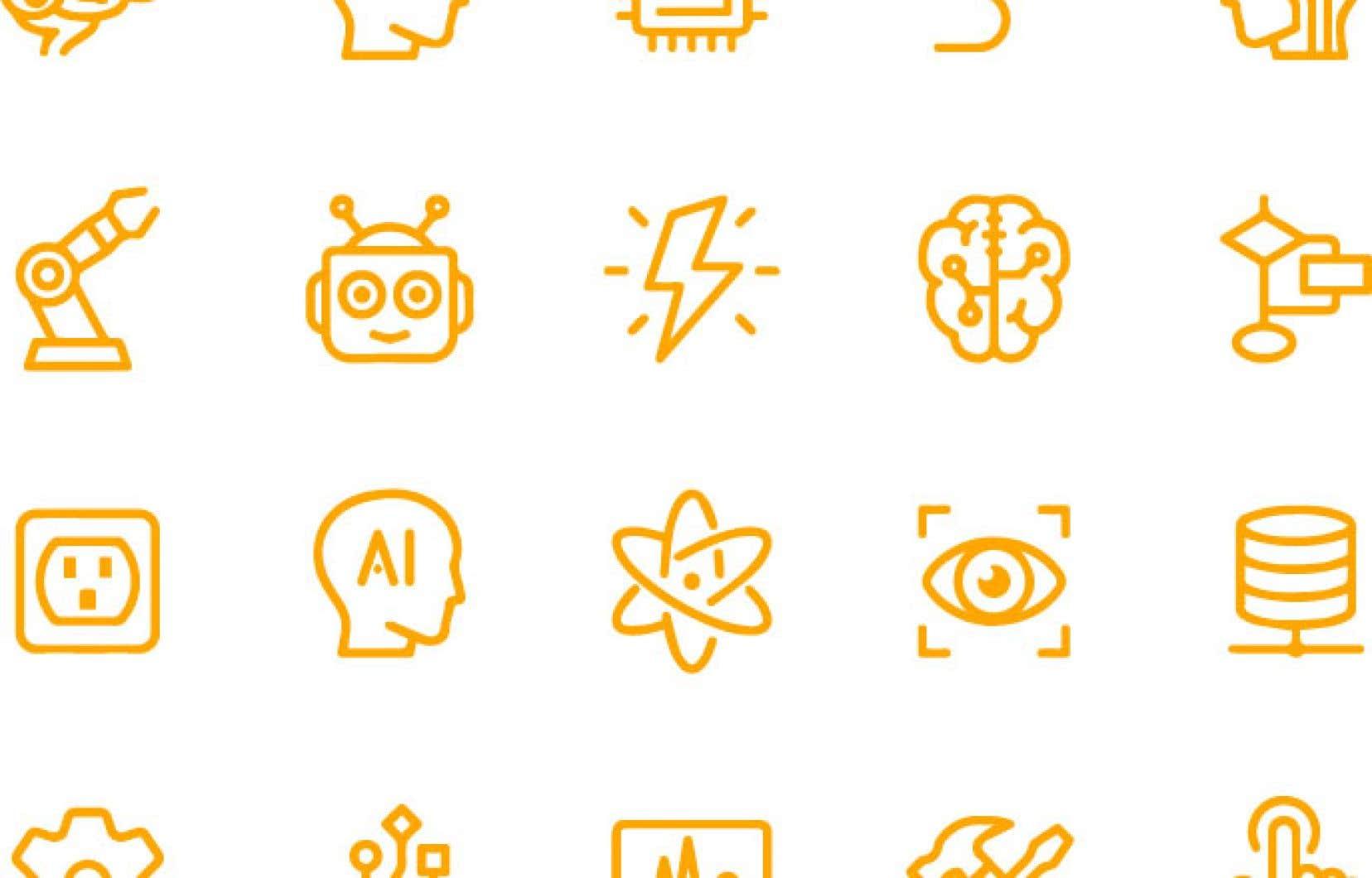 L'IA est au coeur de la médecine du futur, avec les opérations assistées, le suivi des patients à distance, les prothèses intelligentes, les traitements personnalisés,etc.