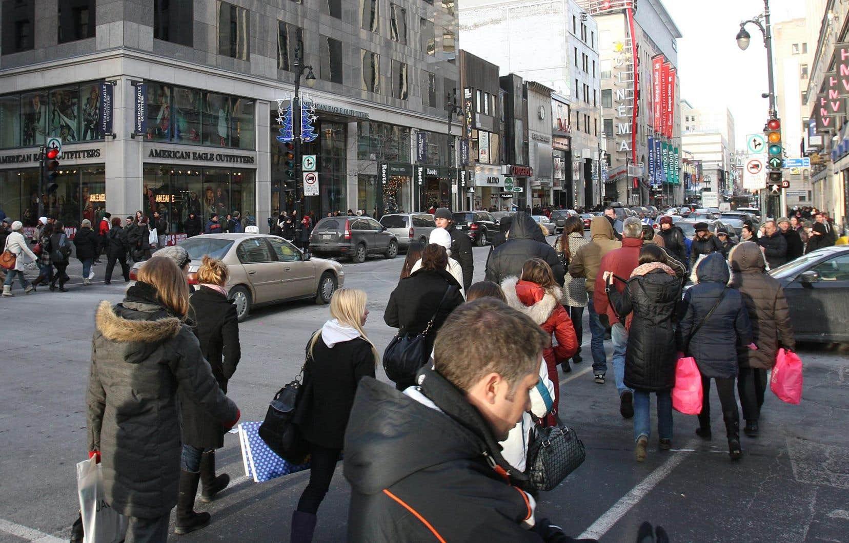 Au cumul, pour les 10 premiers mois de 2018, le nombre de dossiers d'insolvabilité déposés par des consommateurs a connu une augmentation de 1,5% par rapport aux dix premiers mois de 2017.