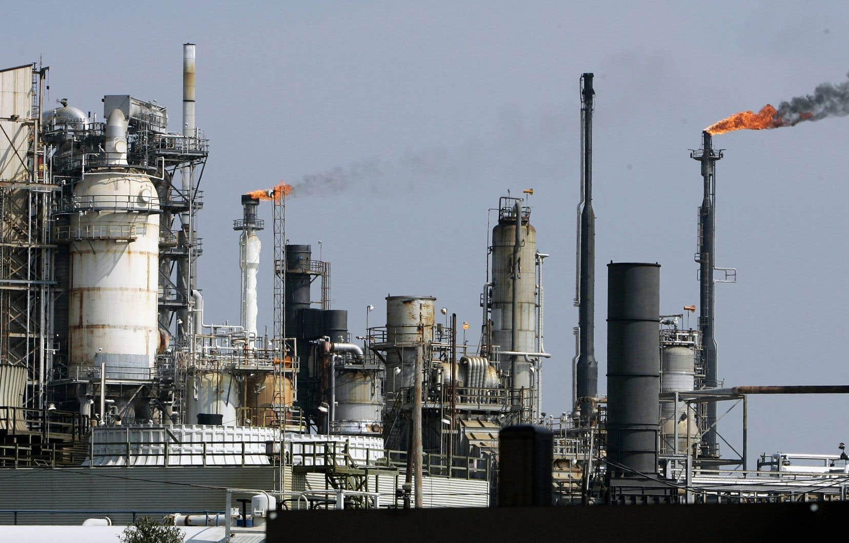 L'énergie fossile affiche une résilience insolente en ces lendemains d'une COP24 peu convaincante.