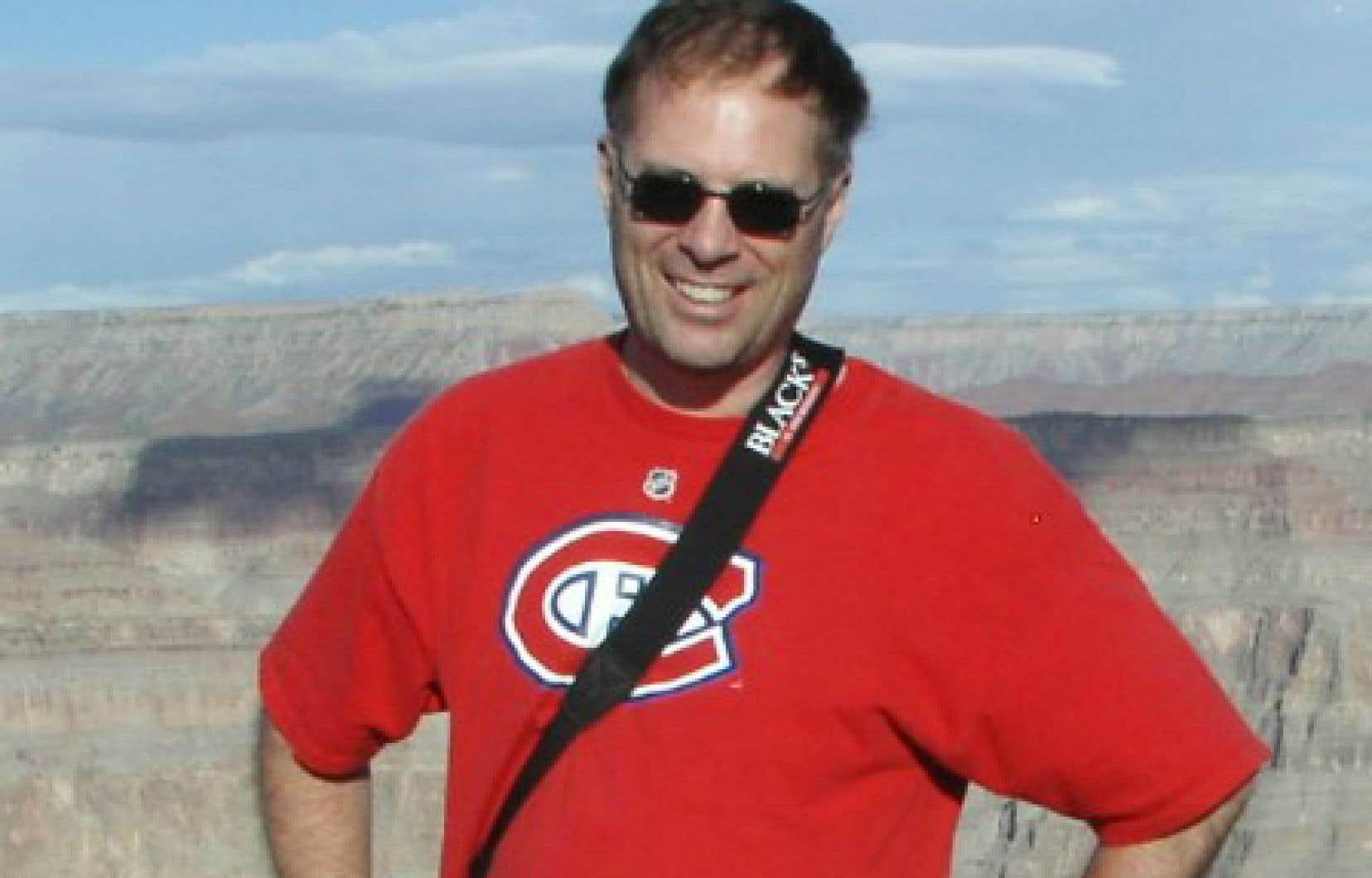 Le géologue canadien Kirk Woodman a été assassiné par un groupe armé au Burkina Faso.