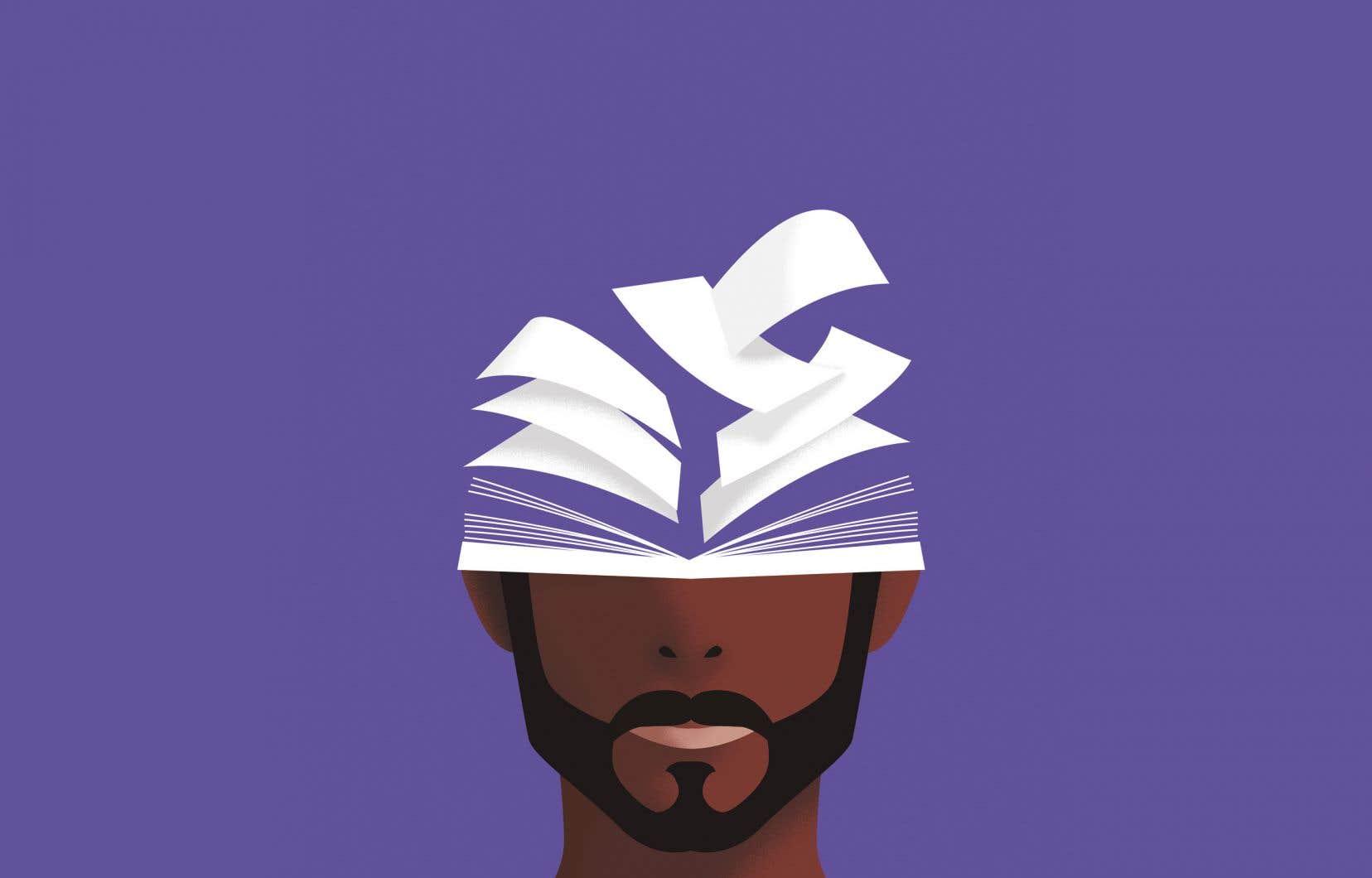 Au menude la «Rentrée Lire»: romans, nouvelles, poésie, polars, bandes dessinées, albums jeunesse, essais…