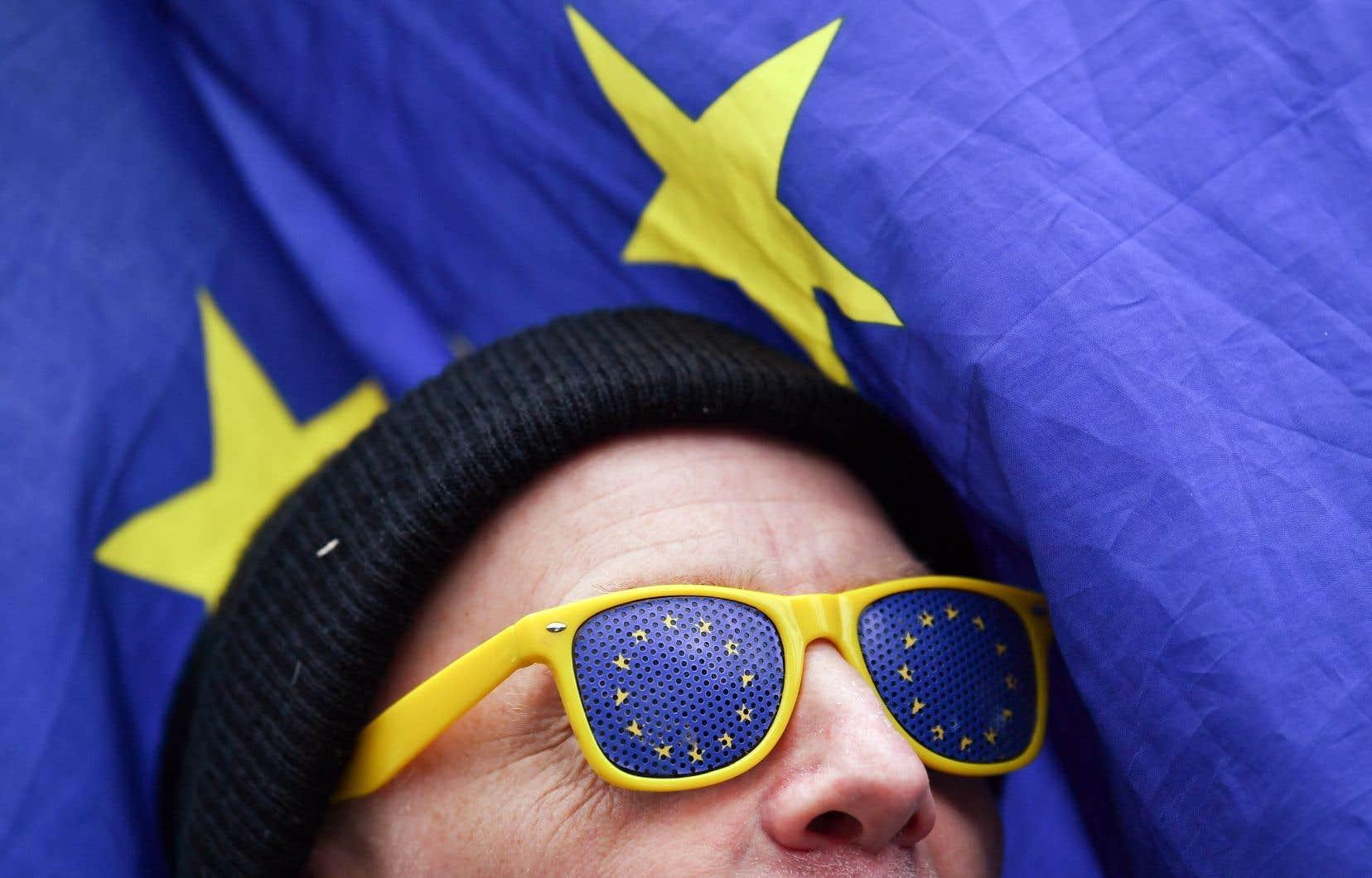 Les députés de Londres viennent de rejeter avec une majorité écrasante l'entente de sortie du Royaume-Uni de l'Union européenne deux ans après le référendum affirmant ce choix. «Vox populi»?