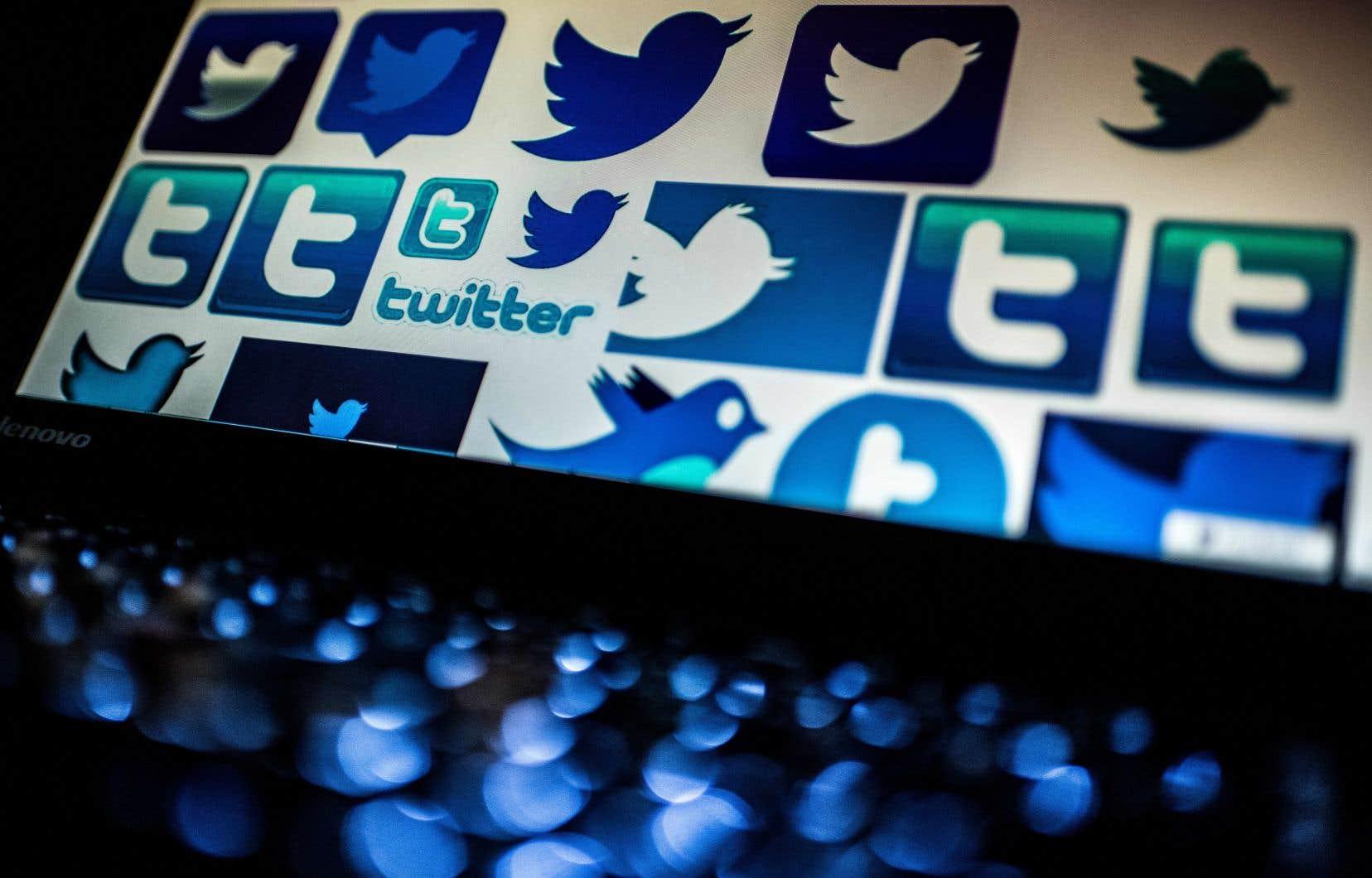 2018 a été la première année profitable pour le réseau social.