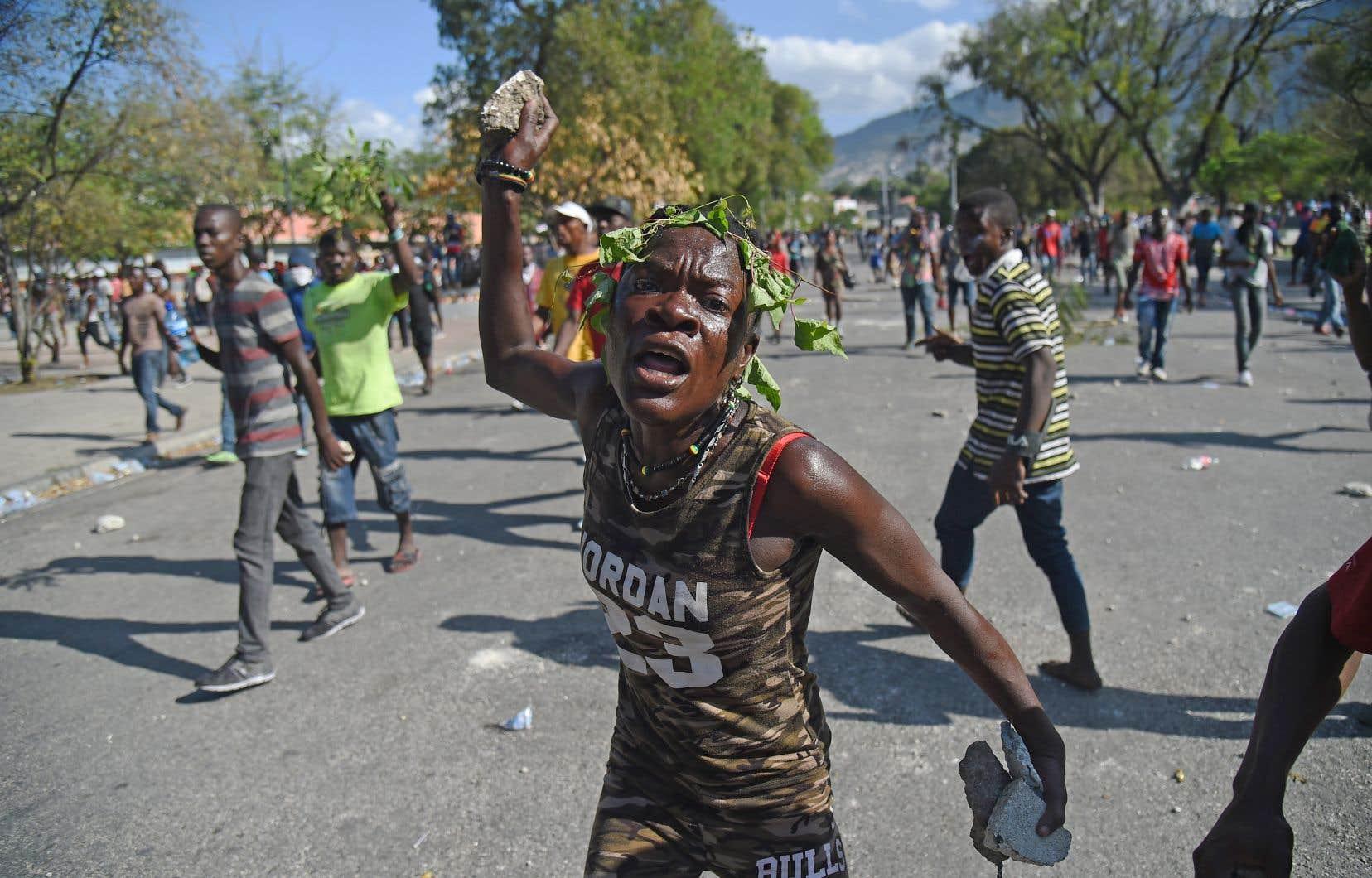 """Résultat de recherche d'images pour """"photo haiti"""""""