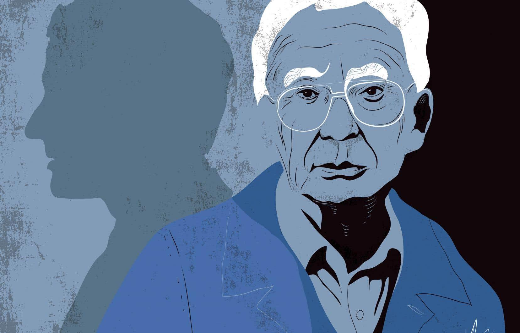 Le philosophe Paul Ricœur met en parallèle l'utopie et l'idéologie en rappelant que si l'idéologie permet de conserver le pouvoir ou de cimenter l'identité, l'utopie suspend le réel en le projetant dans le «nulle part».