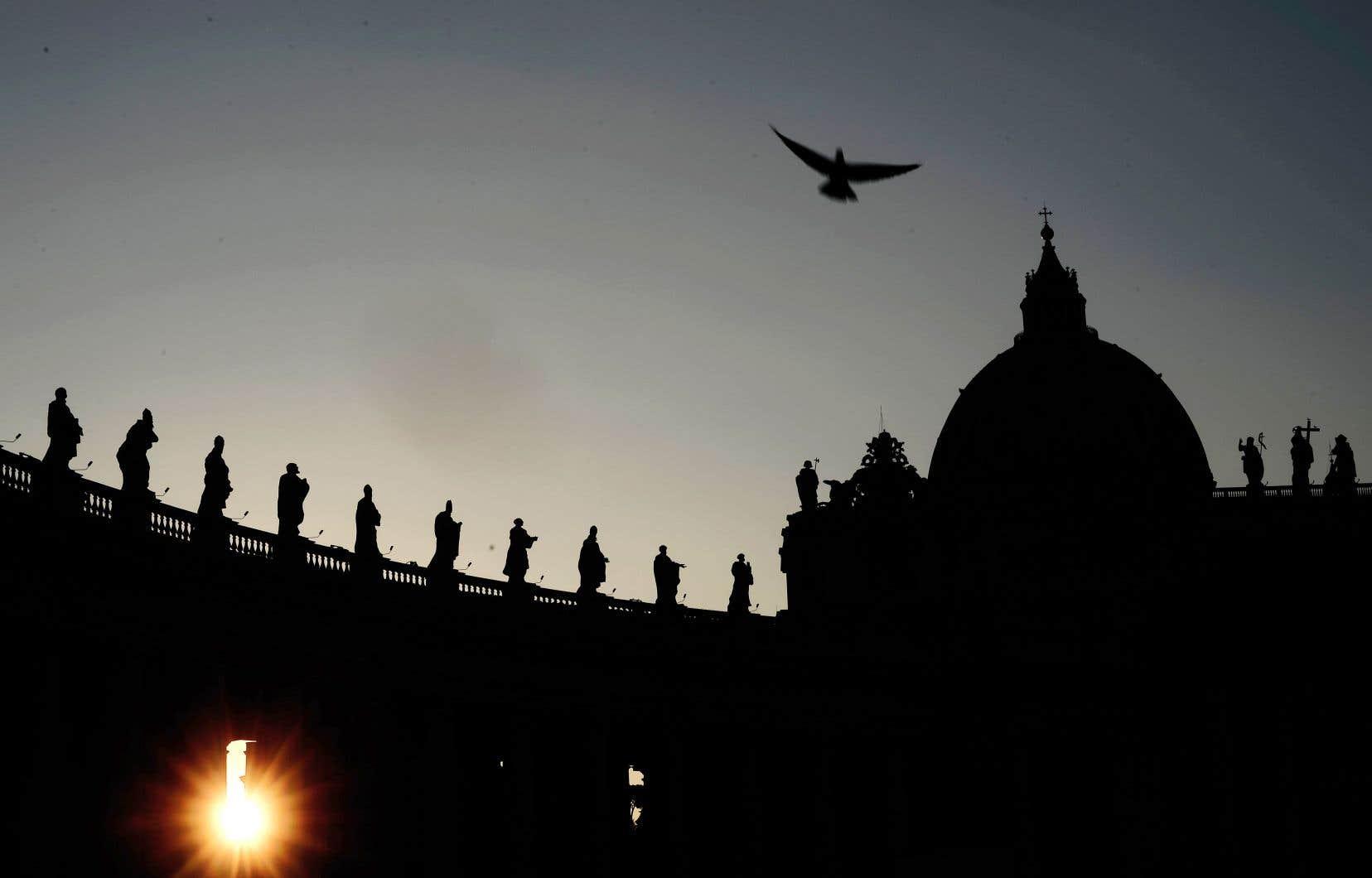 Des témoignages de survivants seront présentés au sommet du Vatican, mais aucune victime ne participera activement aux travaux.