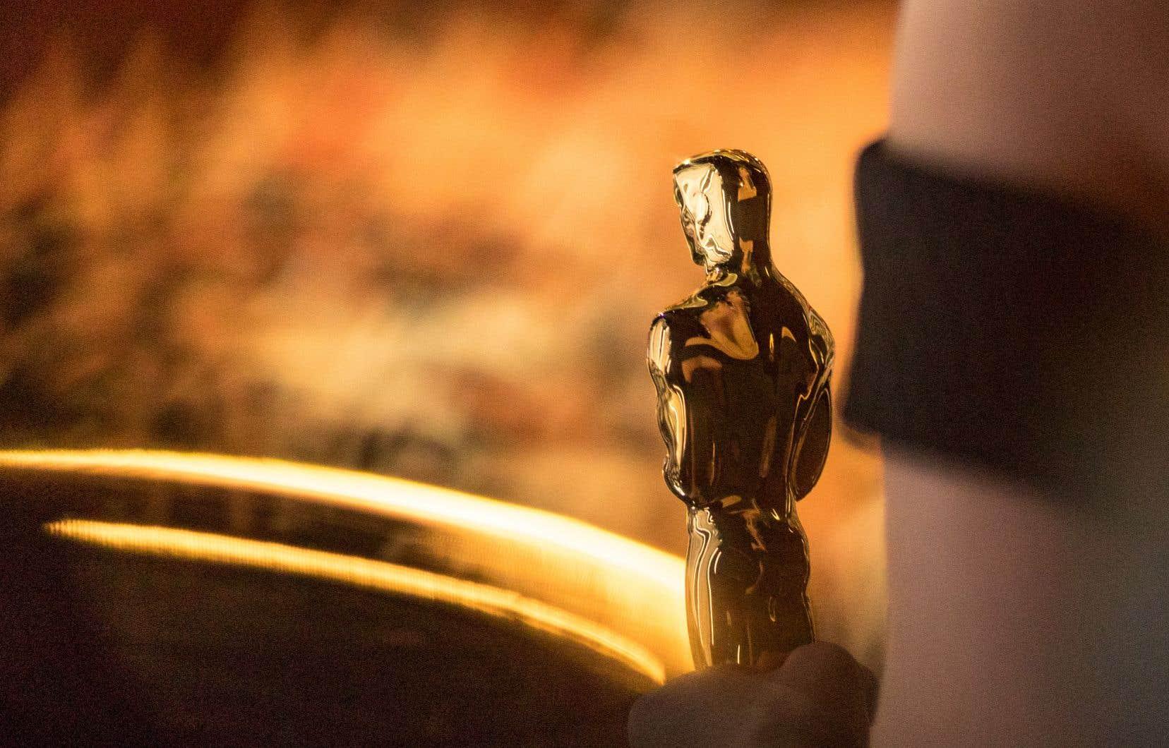 Voici les prévisions de nos critiques cinéma et de nos lecteurs pour les Oscar 2019.