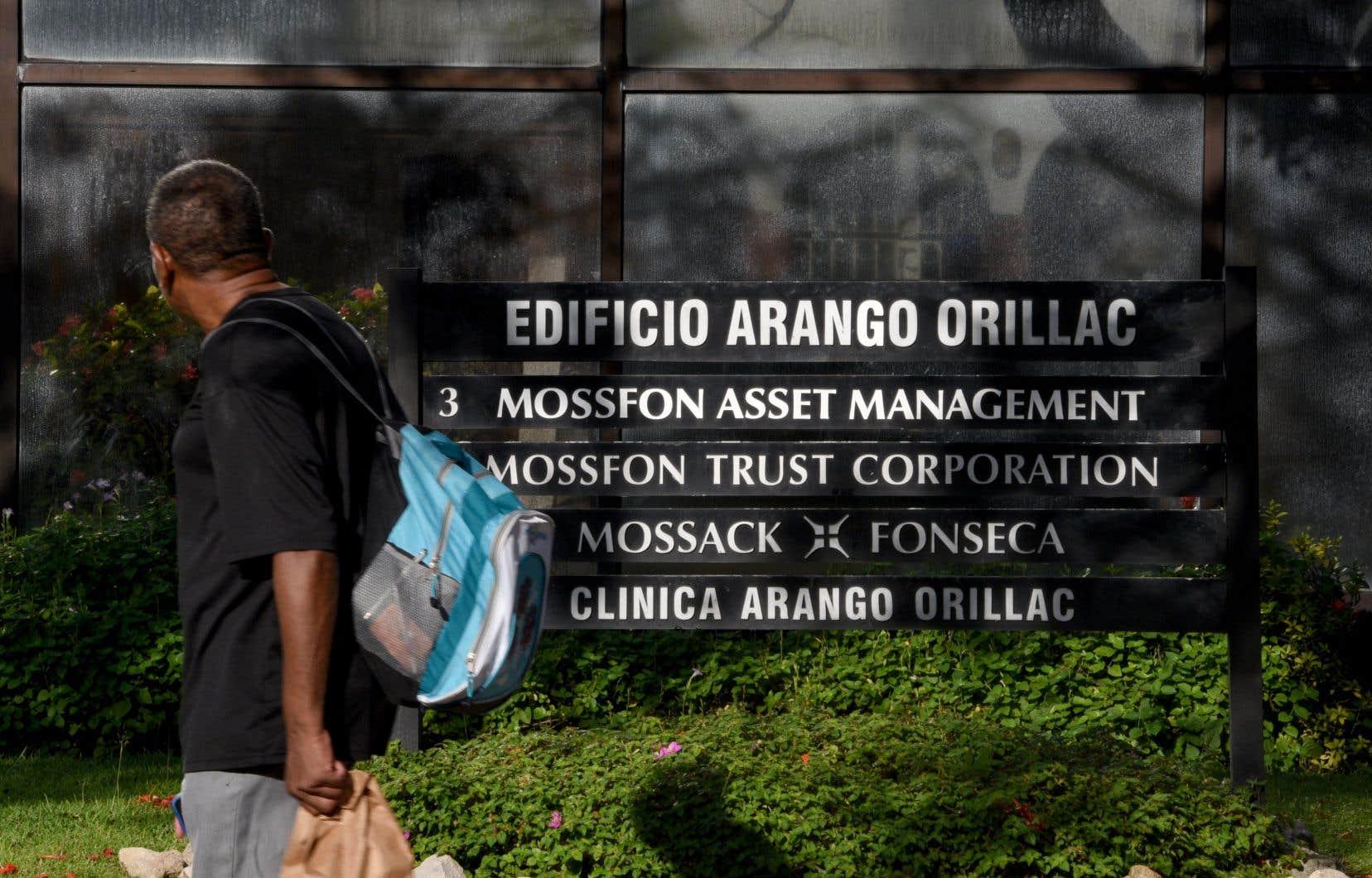 La mise au jour par la presse internationale d'un vaste système d'évasion fiscale orchestré par Mossack Fonseca, un discret cabinet d'avocats créé à Panama,<br /> mobilise depuis trois ans la justice dans plusieurs pays.