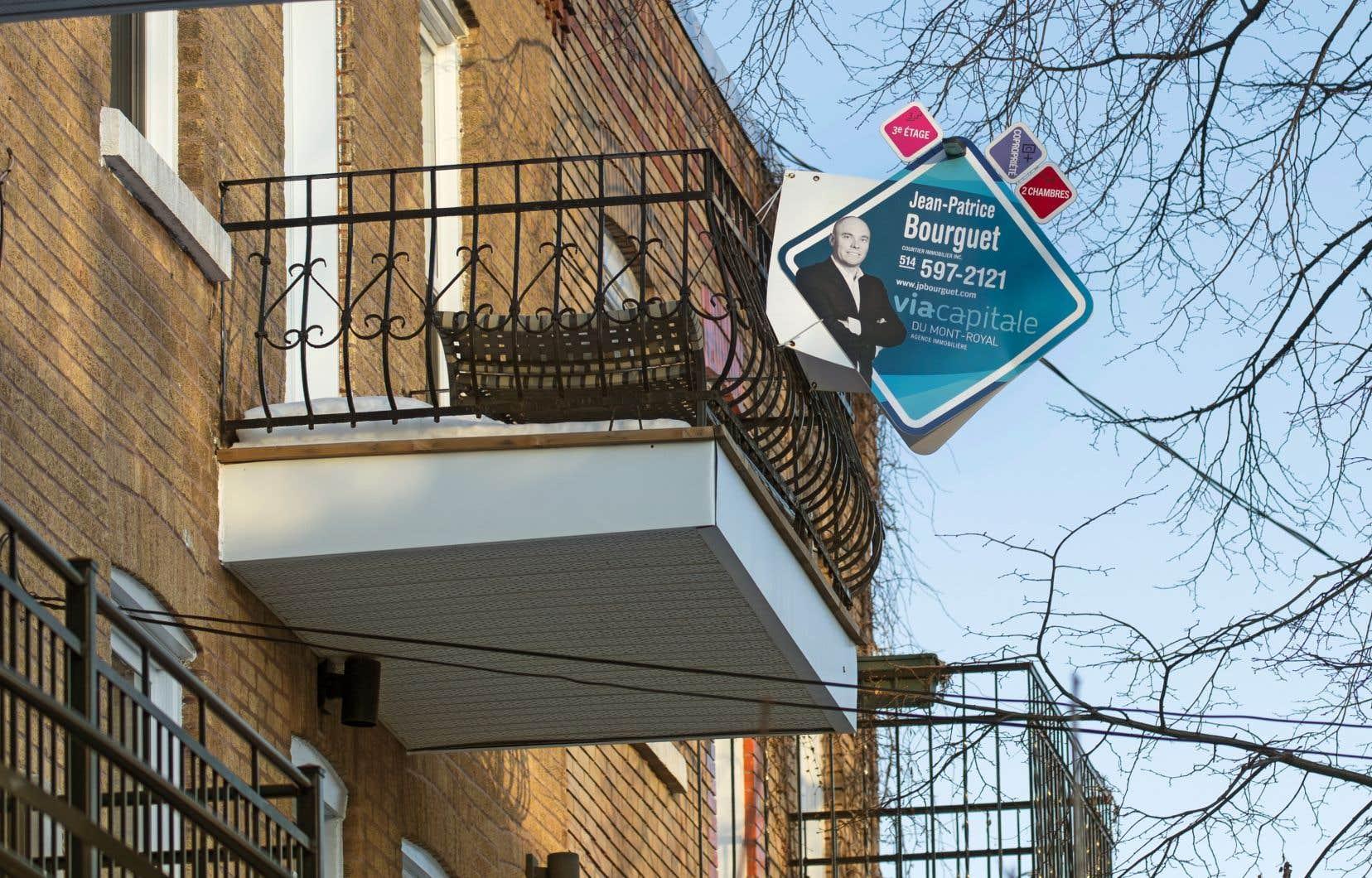 Selon l'Enquête annuelle RBC sur les tendances du marché résidentiel, 52% des répondants québécois pensent qu'il vaut mieux acheter maintenant que remettre cette décision à plus tard.