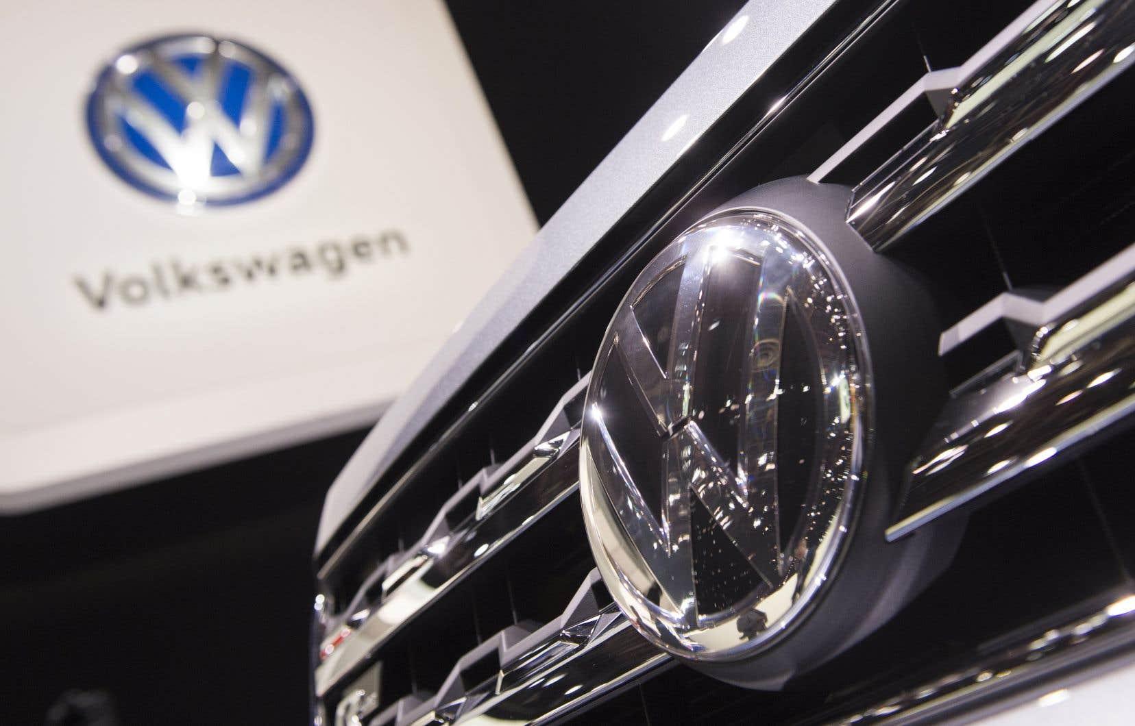 Si l'action contre Volkswagen et Audi est ultérieurement accordée, chaque Québécois pourrait obtenir 35$ comme dommages punitifs.