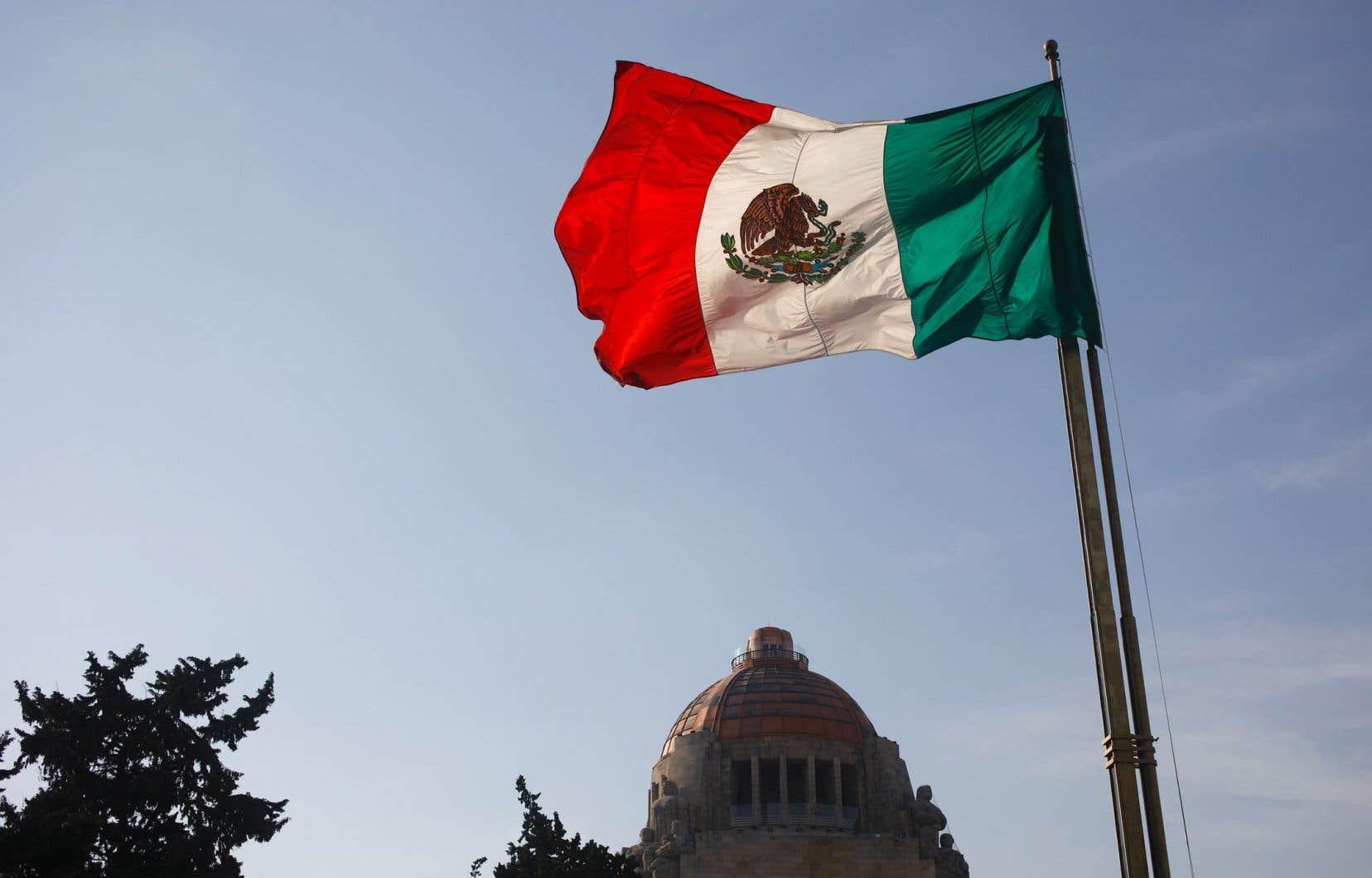 L'annonce de ce nouvel homicide de journaliste intervient le jour même de la Journée mondiale de la liberté de la presse. Telesforo Santiago Enriquez est le quatrième journaliste assassiné au Mexique depuis le début de l'année.
