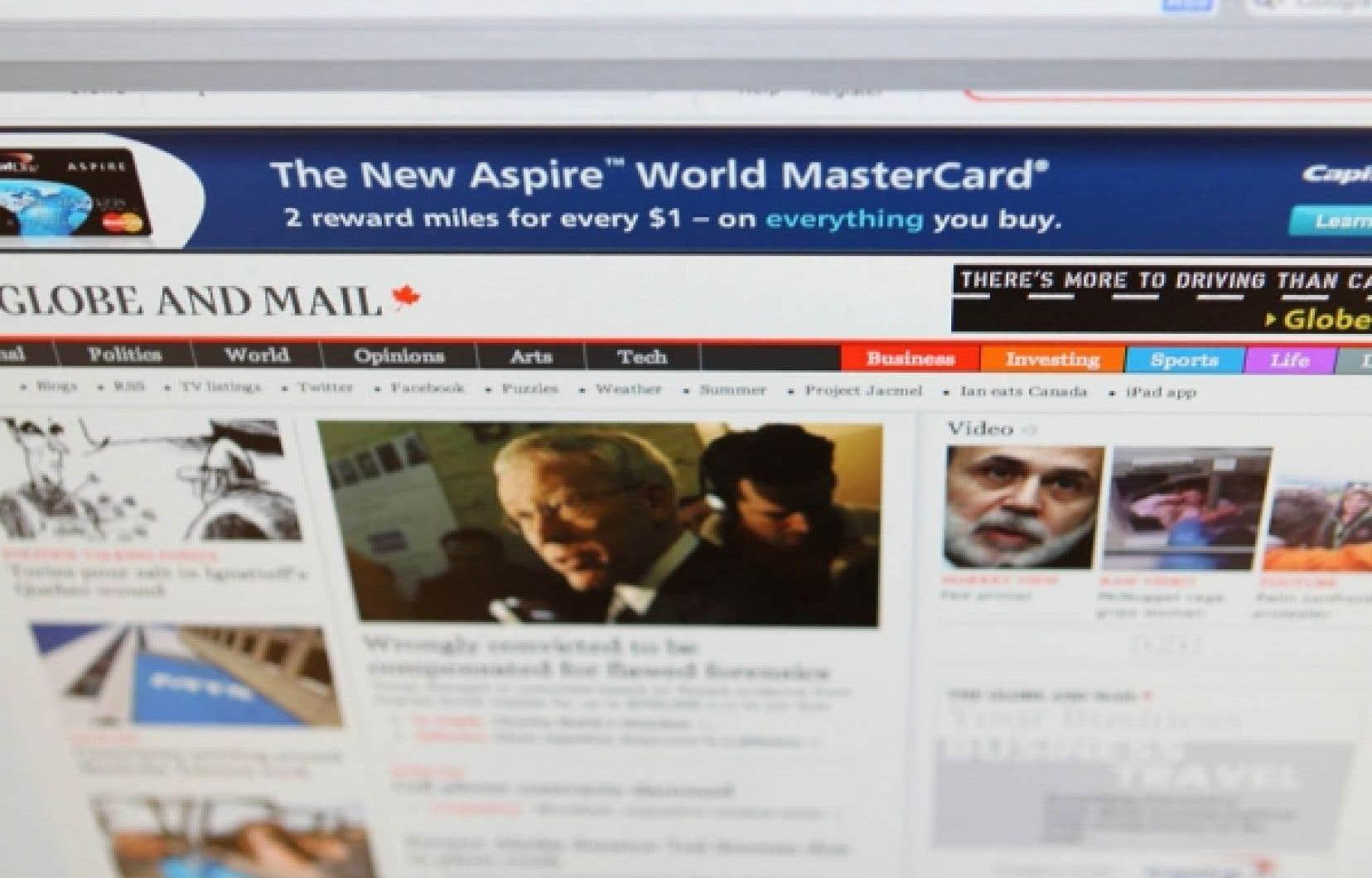 L'industrie interactive est la seule à avoir connu une hausse de ses revenus publicitaires au cours de l'année 2009. Ses revenus publicitaires ont aussi doublé de 2006 à 2009.<br />