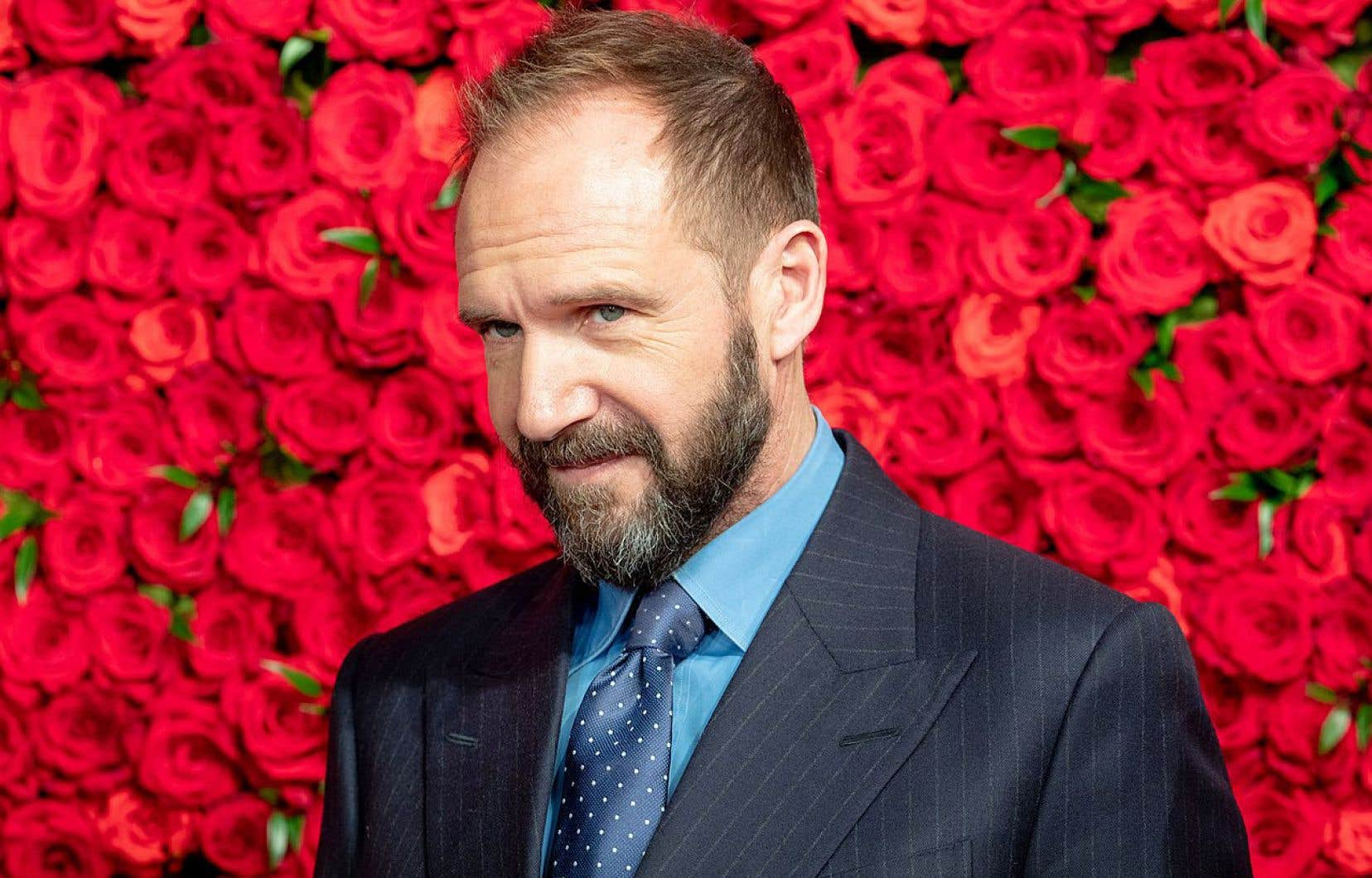 Selon Fiennes, c'eût été une erreur de présenter le danseur dépourvu de son tempérament bouillant, ou pis, d'en proposer une vision hagiographique.