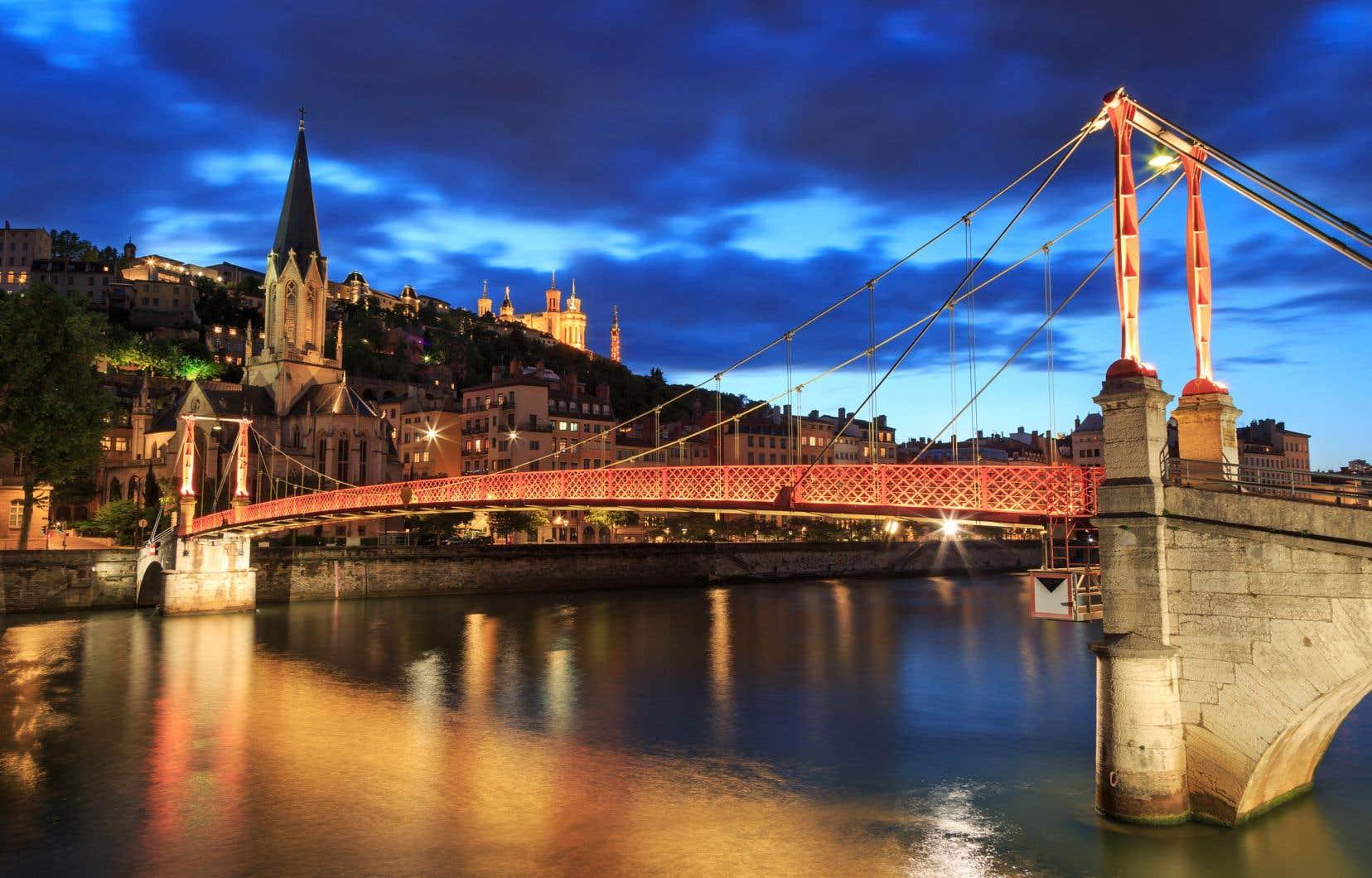 <p>À Lyon, la politique culturelle a un rôle à jouer en matière de promotion de l'égalité et de la diversité.</p>