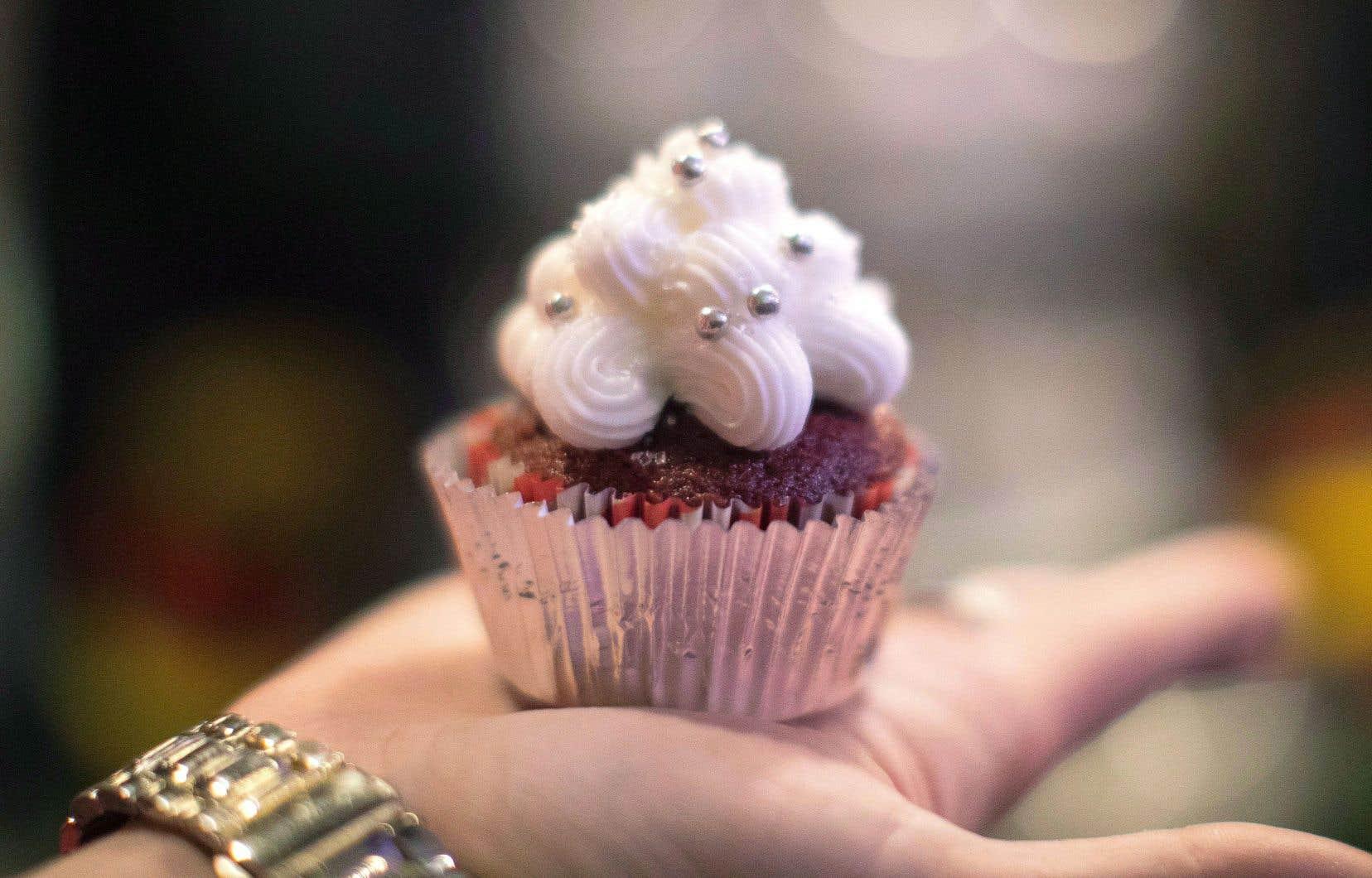Les produits comestibles de cannabis — croustilles, muffins, boissons, bonbons — seront mis en vente dès octobre prochain.