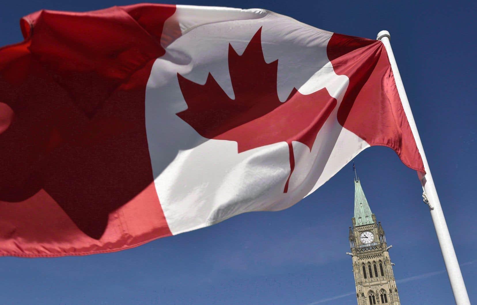 L'Alliance de la fonction publique du Canadacraint un nouveau cafouillage dans le système de rémunération.