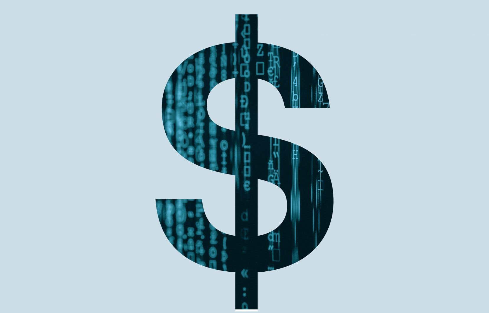 Si l'usage de ces algorithmes par les investisseurs s'effectue généralement dans les règles, d'autres fois elles servent de mauvaises intentions ou cherchent à manipuler le marché.