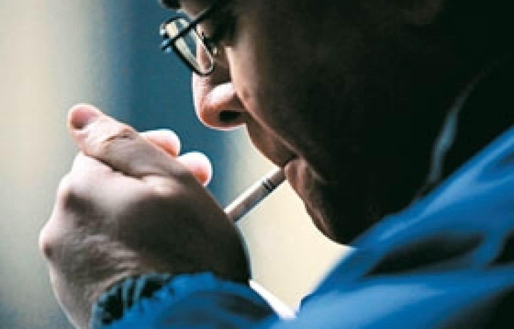 Selon les résultats d'un sondage commandé par Imperial Tobacco, 13 milliards de cigarettes de contrebande auraient été vendues en 2008, en hausse de 30 % par rapport à l'année précédente.