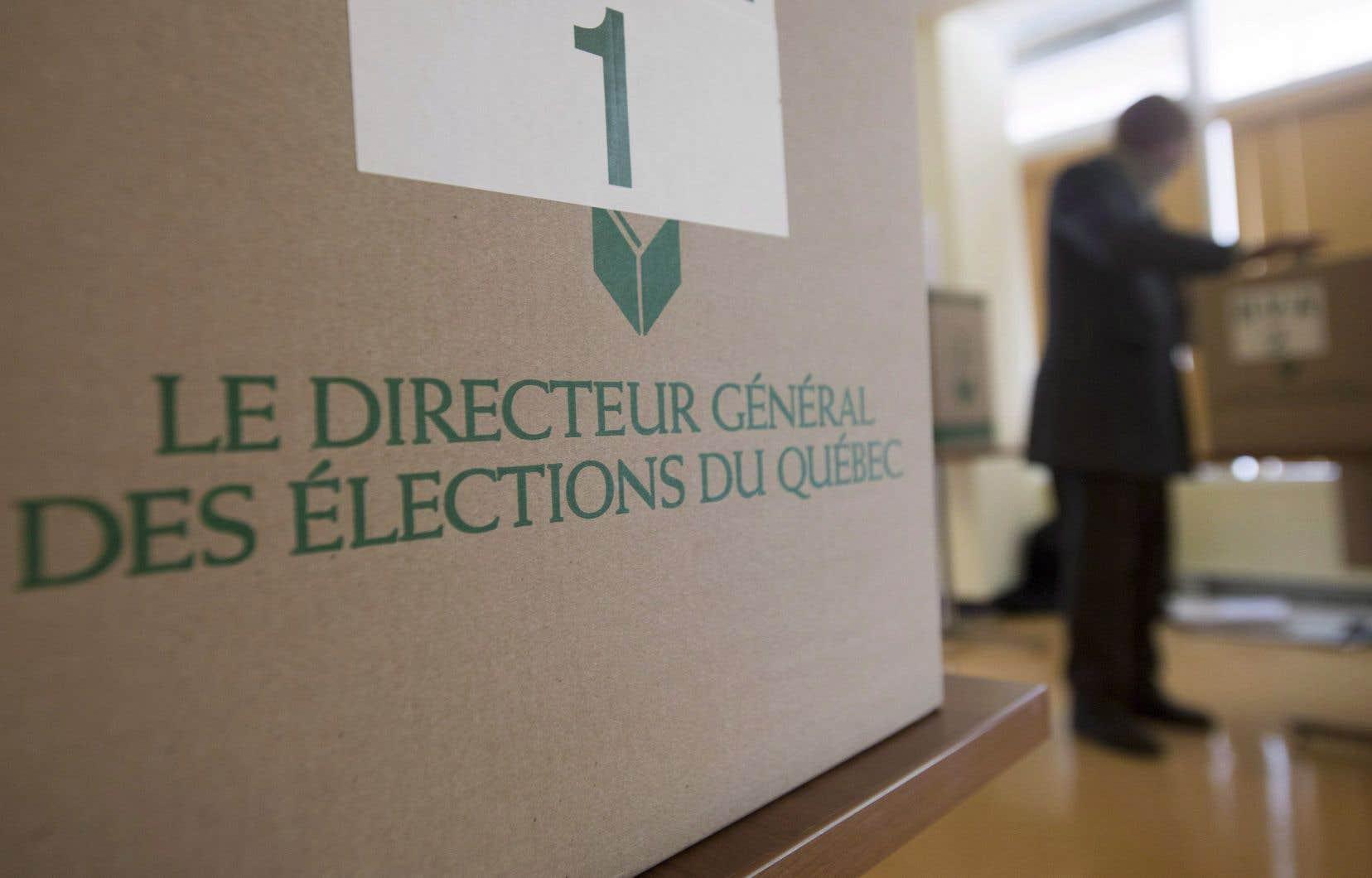 Si le gouvernement Legault respecte son engagement électoral, tous les yeux seraient tournés vers le Québec, qui deviendrait la seule province canadienne à être allée jusqu'au bout.