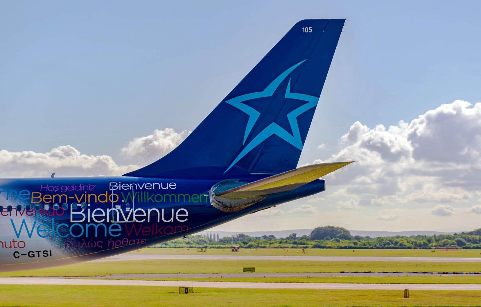 Même si Transat A.T. a accepté la proposition d'Air Canada, la transaction pourrait se heurter à de nombreux obstacles.