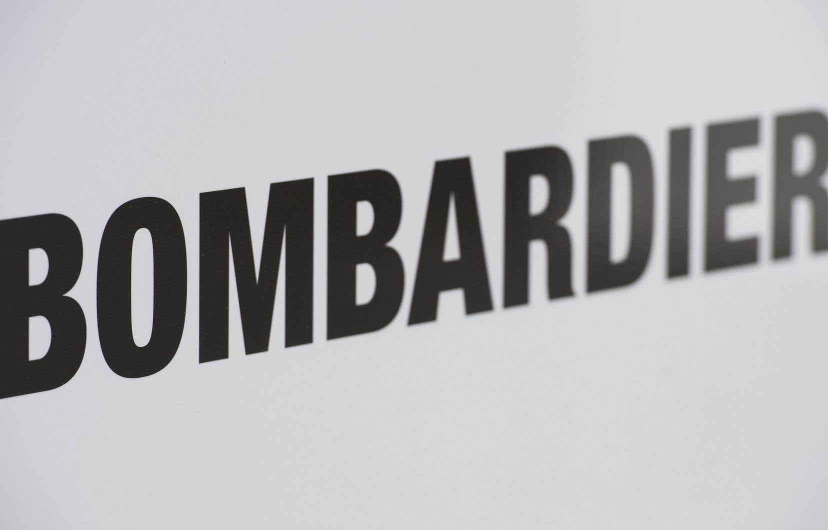 Bombardier Transport Brésil écope d'une amende de 7,9millions. L'entreprise pourrait également être privée, pendant cinq ans, de subventions publiques, ce qui ne l'empêche toutefois pas d'obtenir des contrats publics.