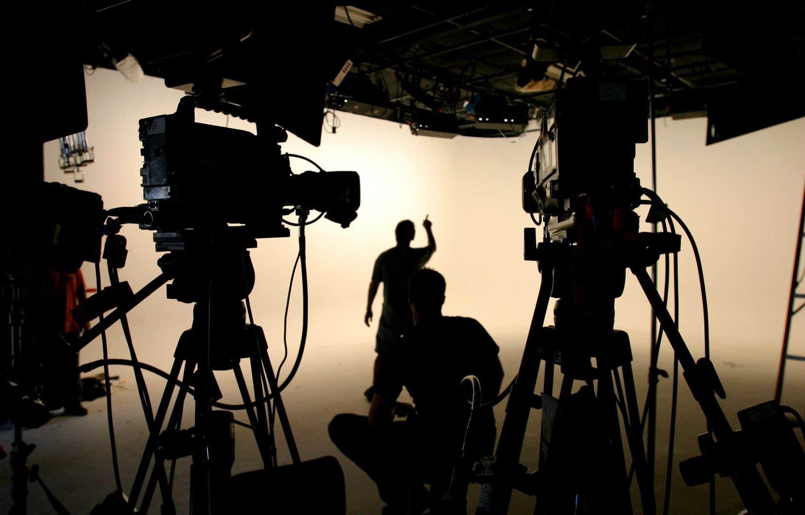 Sur les 75millions de dollars distribués par Téléfilm, 59%, soit 45,5millions, sont au bénéfice d'un film réalisé, produit ou scénarisé par une femme.
