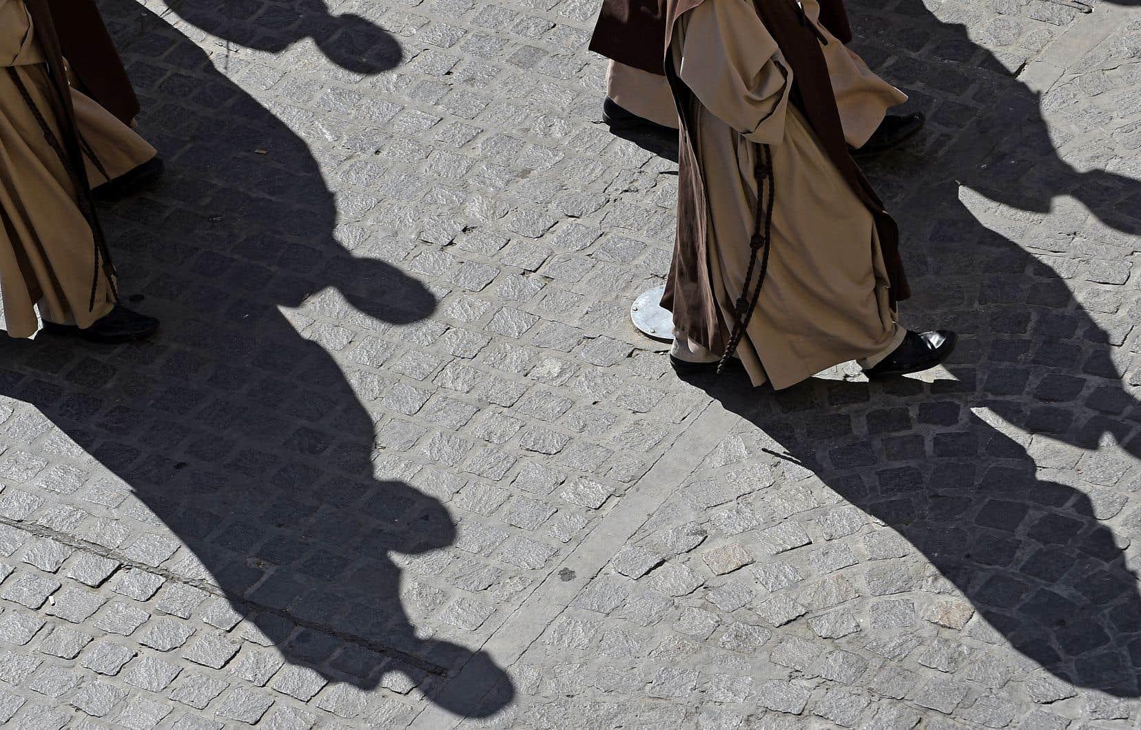 Les témoignages d'une vingtaine de victimes seront au centre du procès contre les curés et le jardinier de l'école Provolo de La Plata.