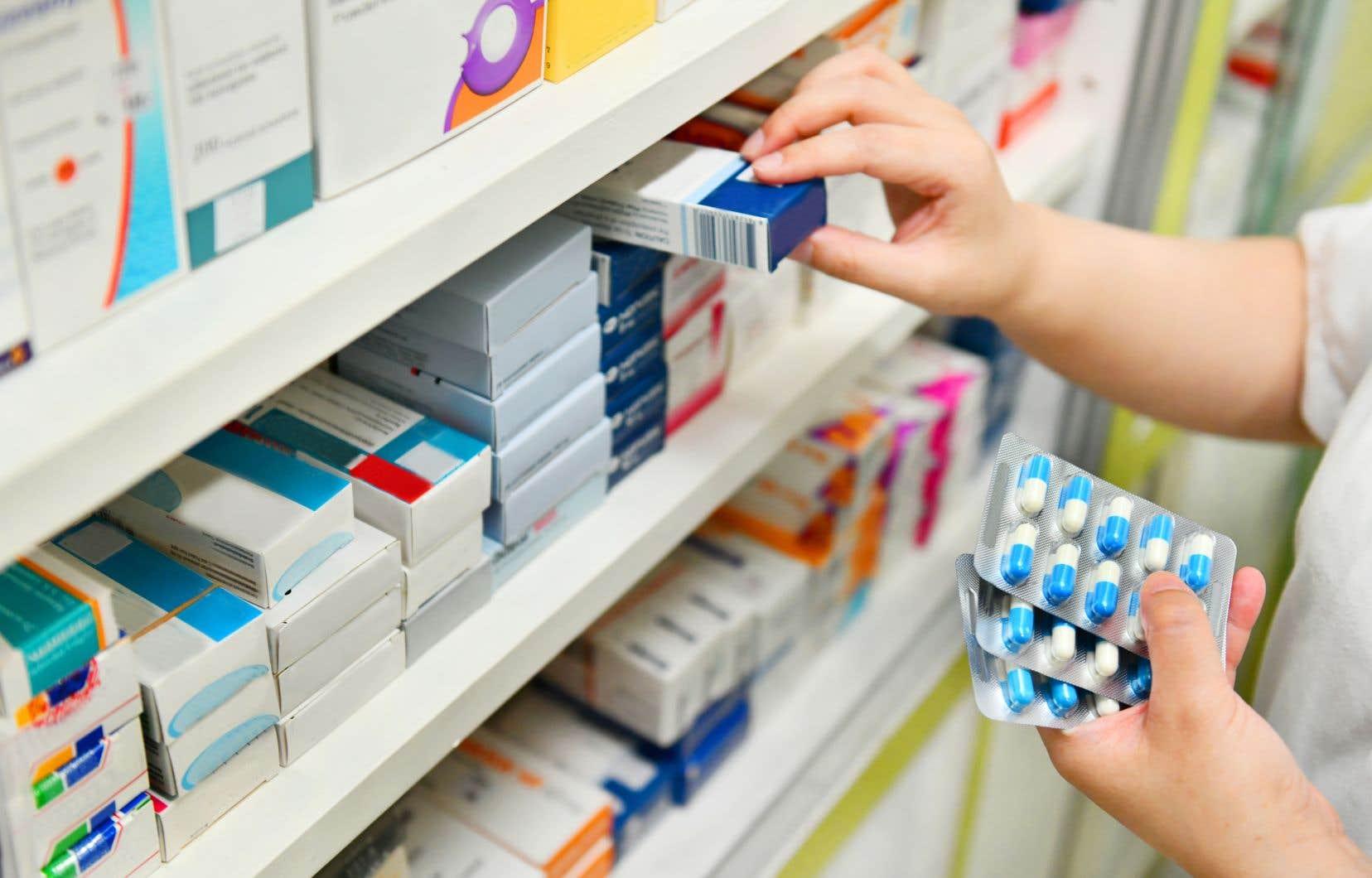 <p>Santé Canada a récemment finalisé les modifications attendues depuis longtemps au processus d'établissement du prix des médicaments.</p>