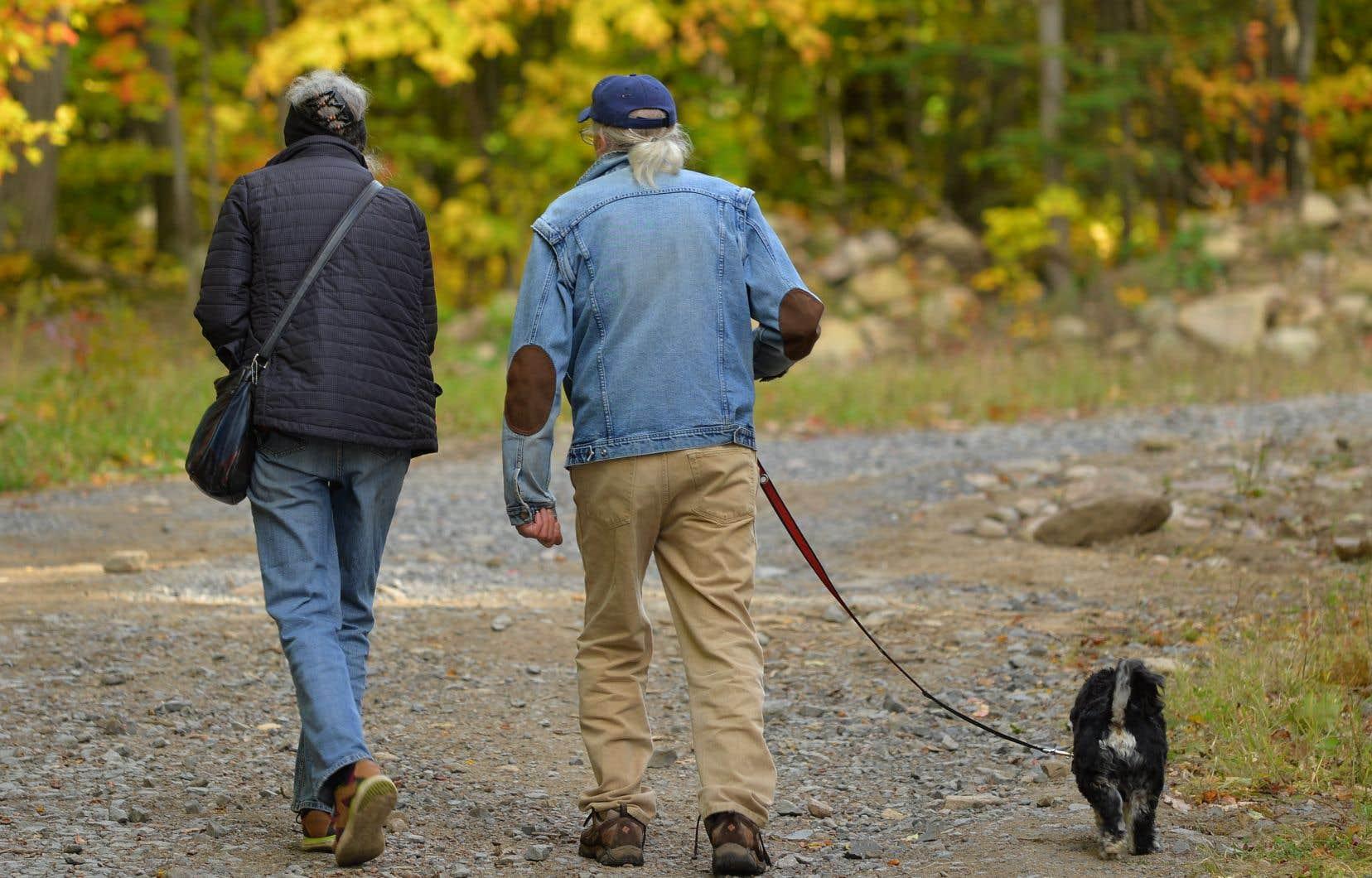 Les faillites d'entreprises amputent gravement les retraites des salariés québécois.