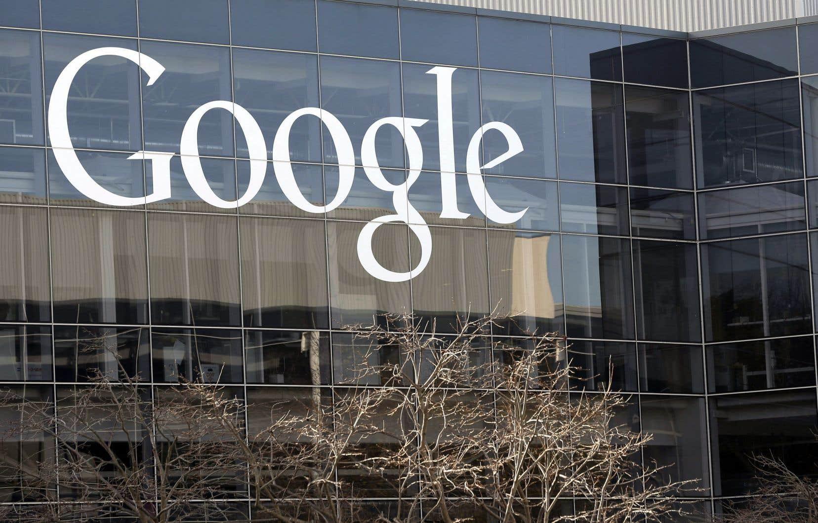 <p>Google, qui était dans le collimateur du fisc français depuis plusieurs années, a déjà passé de tels accords à l'étranger, notamment au Royaume-Uni et en Italie, où il a déboursé plusieurs centaines de millions d'euros pour obtenir un abandon des poursuites.</p>