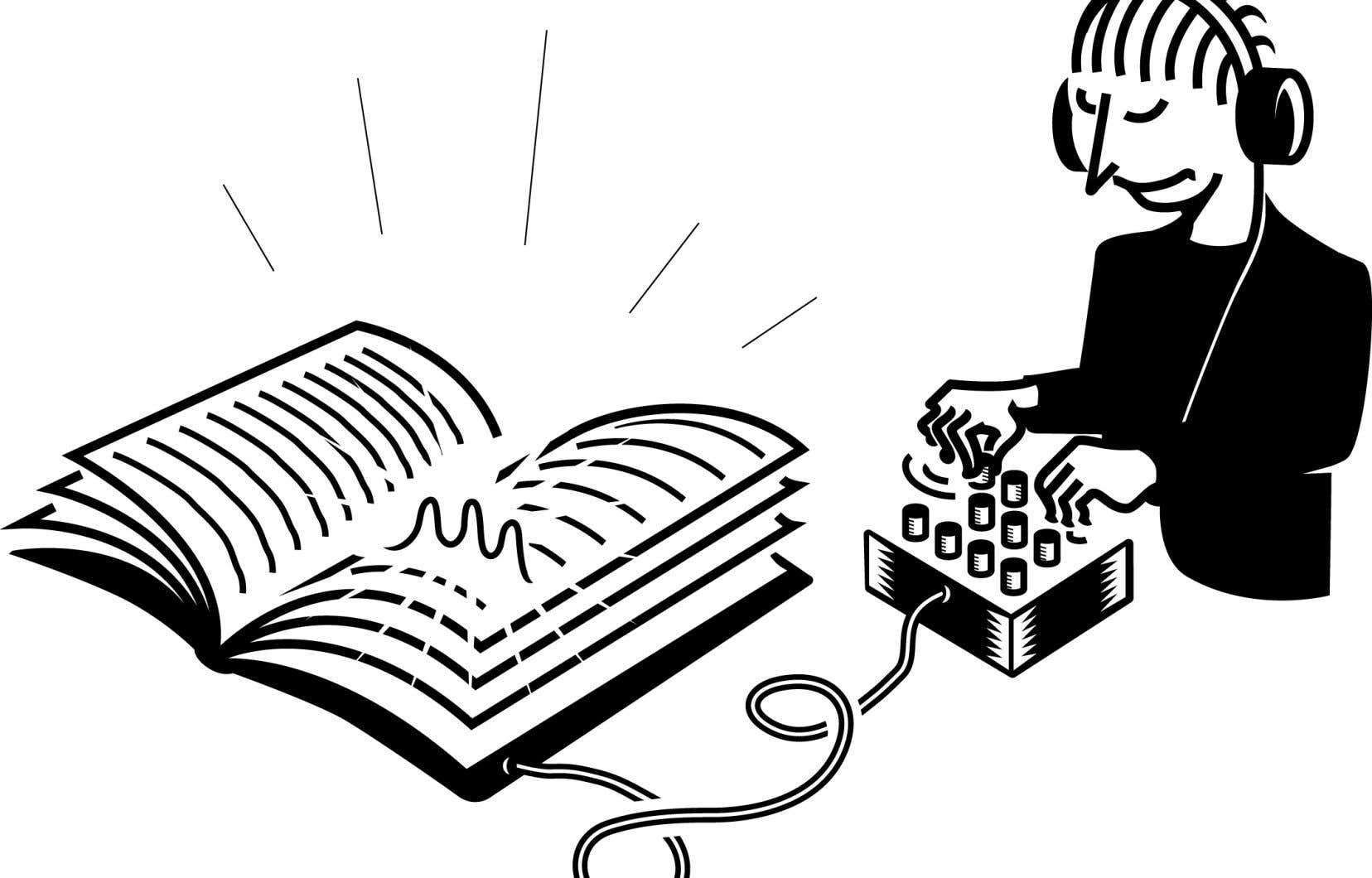 Certains éditeurs d'ici choisissent de s'acoquiner avec des collègues d'ailleurs, qui refont et promeuvent alors les livres à leur manière. D'autres préfèrent tenter d'exporter leurs propres bouquins.