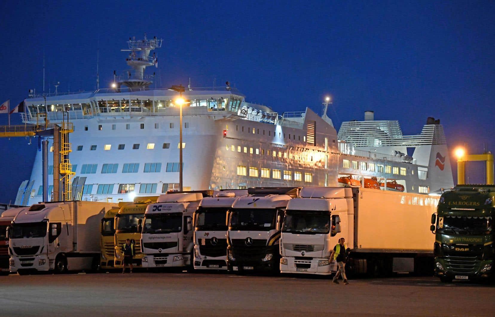 Portsmouth Royaume-Uni sites de rencontre