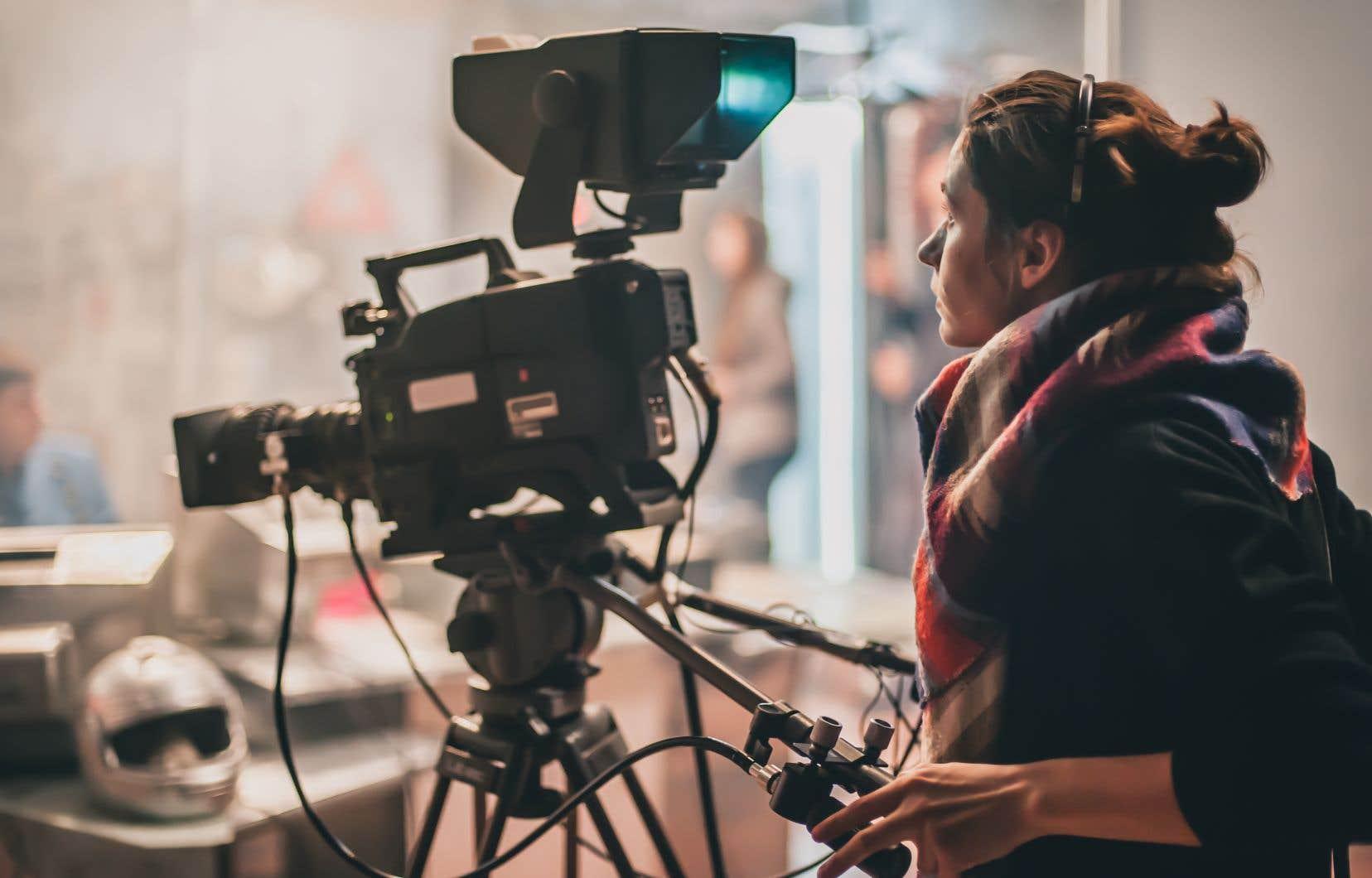 Tant pour l'AQTIS que l'AQPM, le prochain combat consistera donc à interpeller les gouvernements fédéral et provincial pour que le financement des productions audiovisuelles soit amélioré.