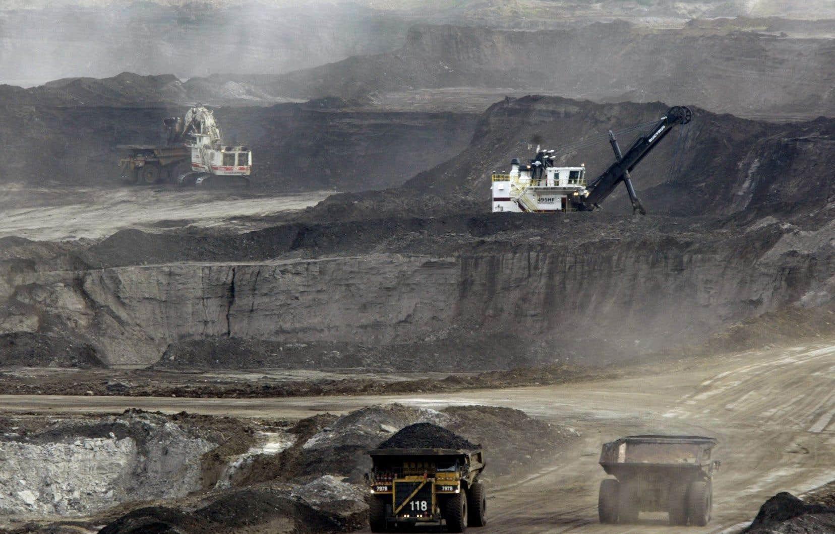 Sait-on vraiment à quels grands producteurs de gaz à effet de serre il faut s'attaquer d'abord?